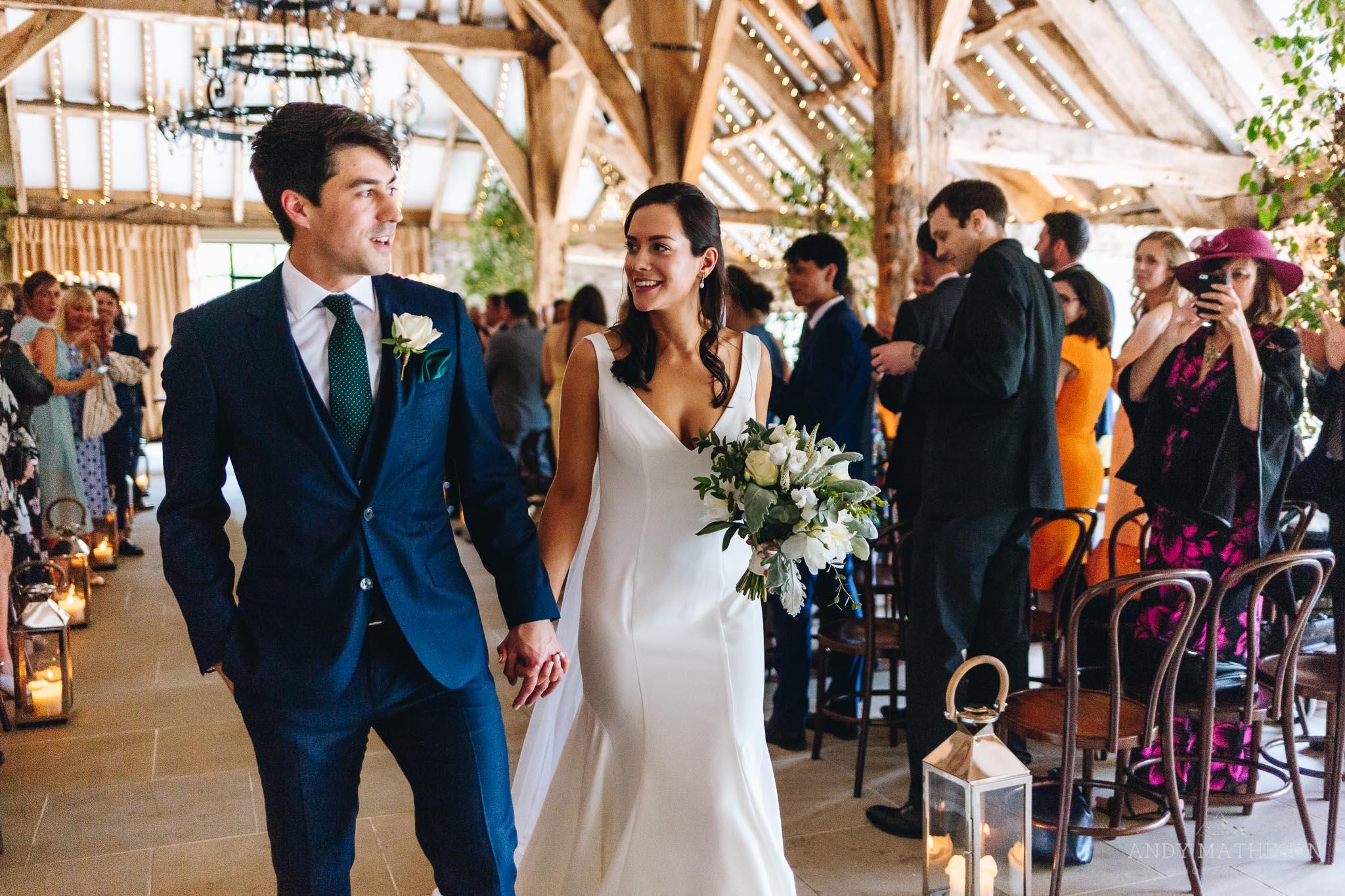 Tithe Barn Bolton Abbey Wedding Photographer_Andy Matheson_042.jpg