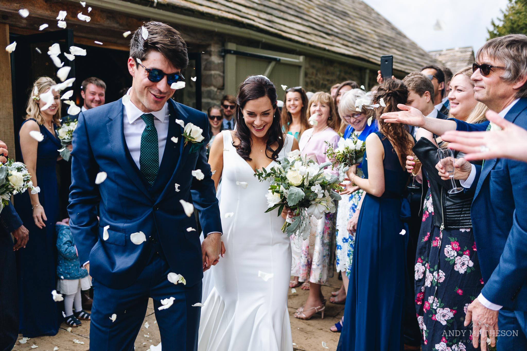 Tithe Barn Bolton Abbey Wedding Photographer_Andy Matheson_045.jpg