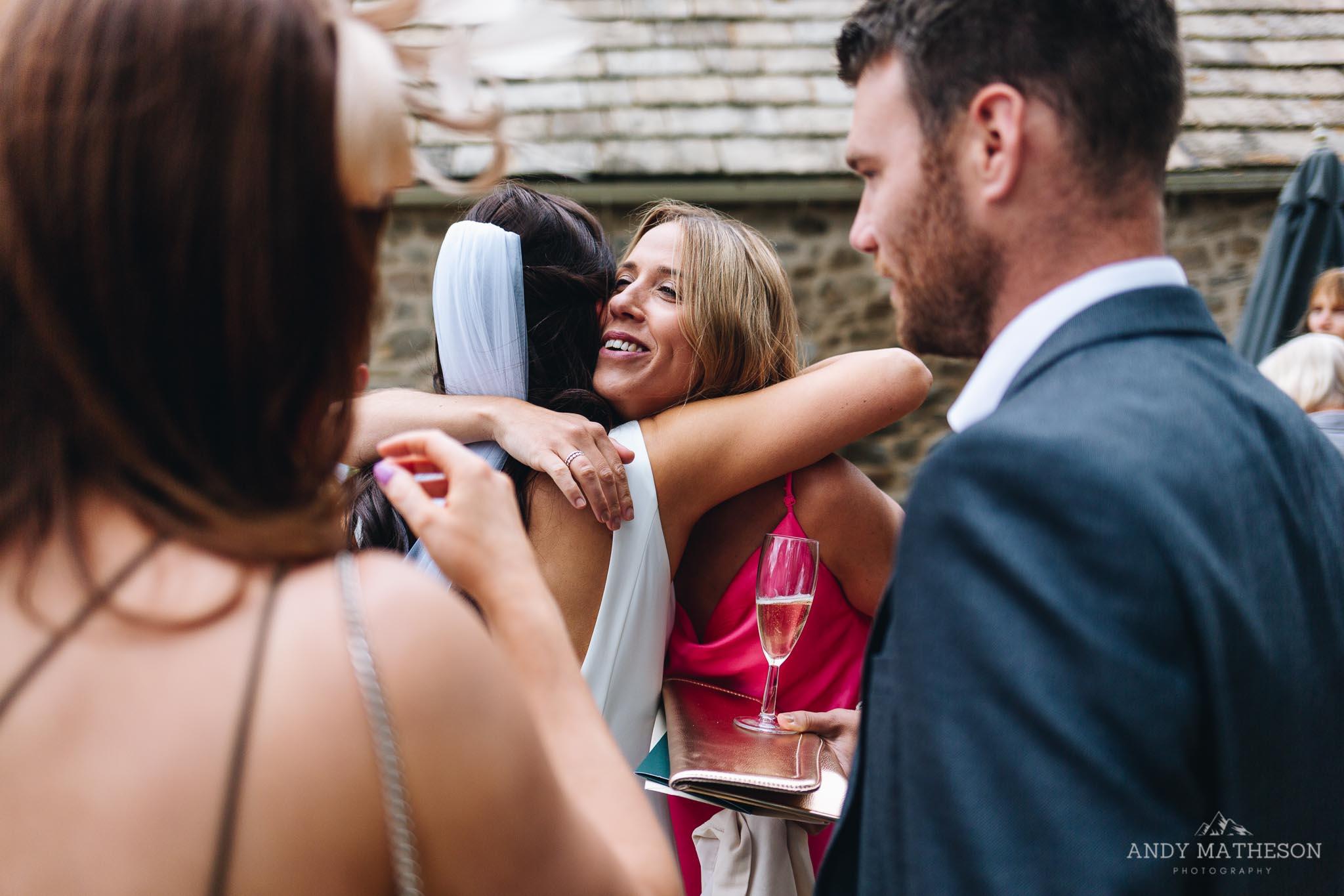 Tithe Barn Bolton Abbey Wedding Photographer_Andy Matheson_047.jpg