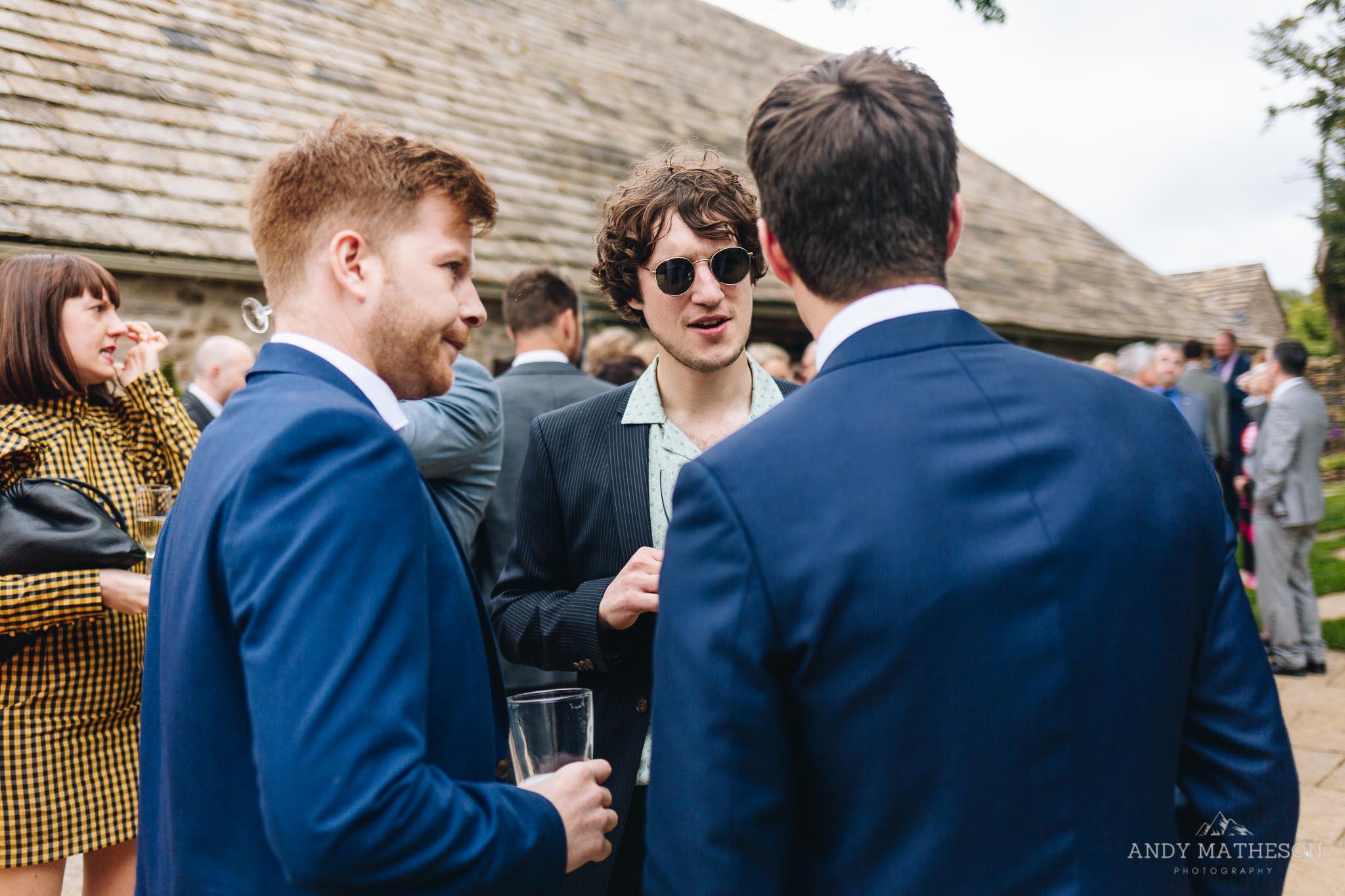 Tithe Barn Bolton Abbey Wedding Photographer_Andy Matheson_048.jpg