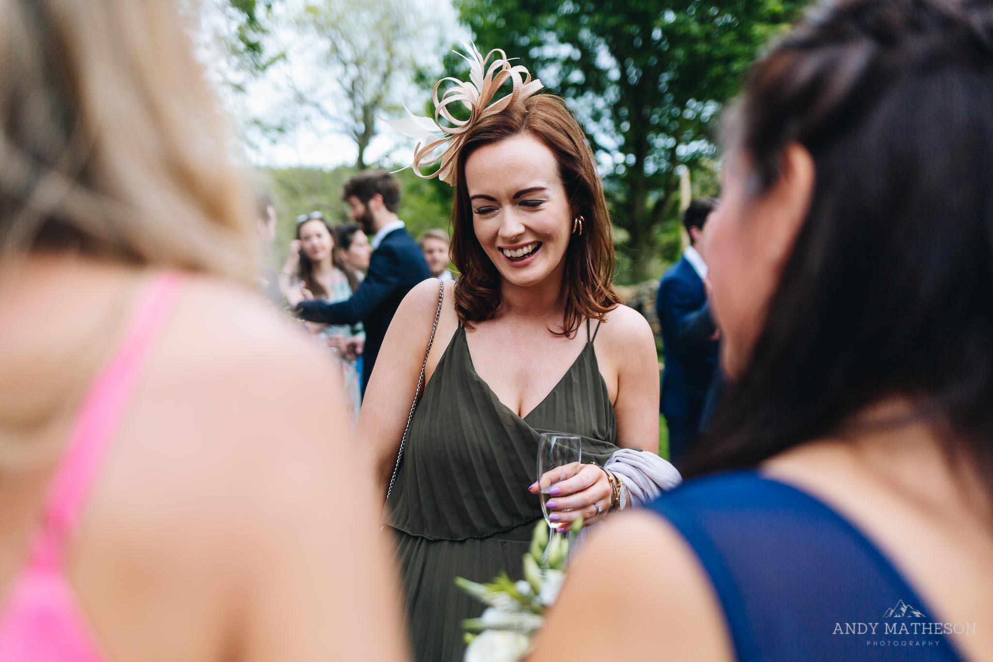 Tithe Barn Bolton Abbey Wedding Photographer_Andy Matheson_049.jpg