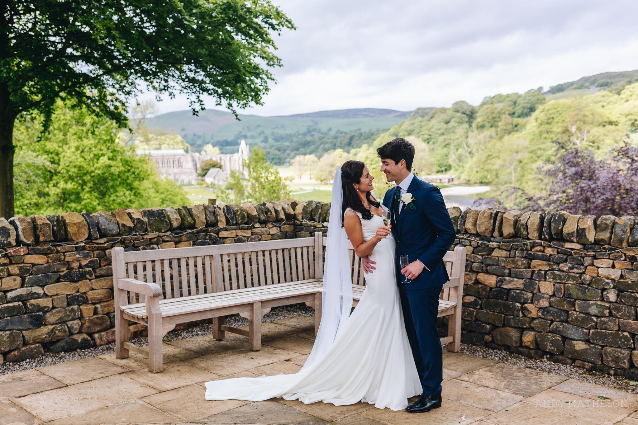Tithe Barn Bolton Abbey Wedding Photographer_Andy Matheson_052.jpg