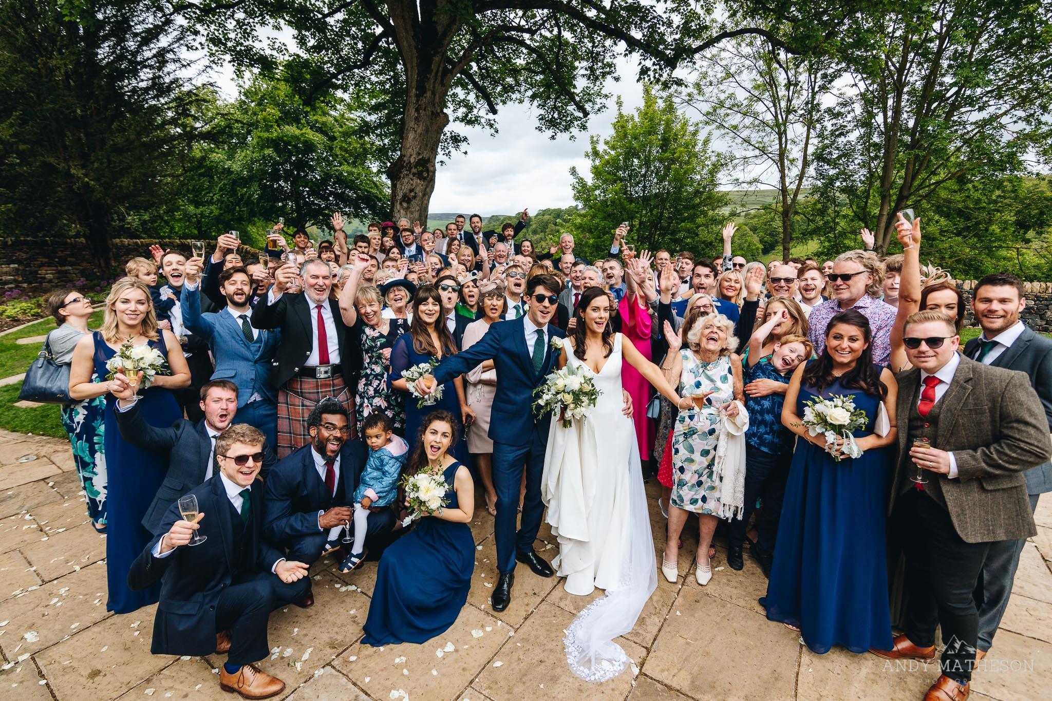 Tithe Barn Bolton Abbey Wedding Photographer_Andy Matheson_051.jpg