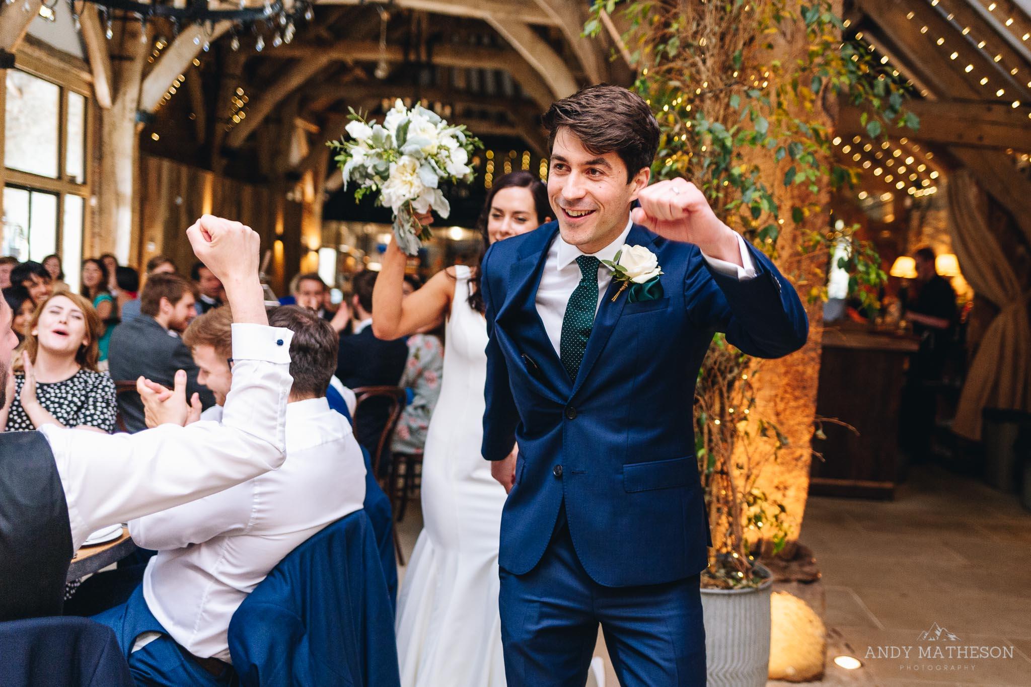 Tithe Barn Bolton Abbey Wedding Photographer_Andy Matheson_053.jpg