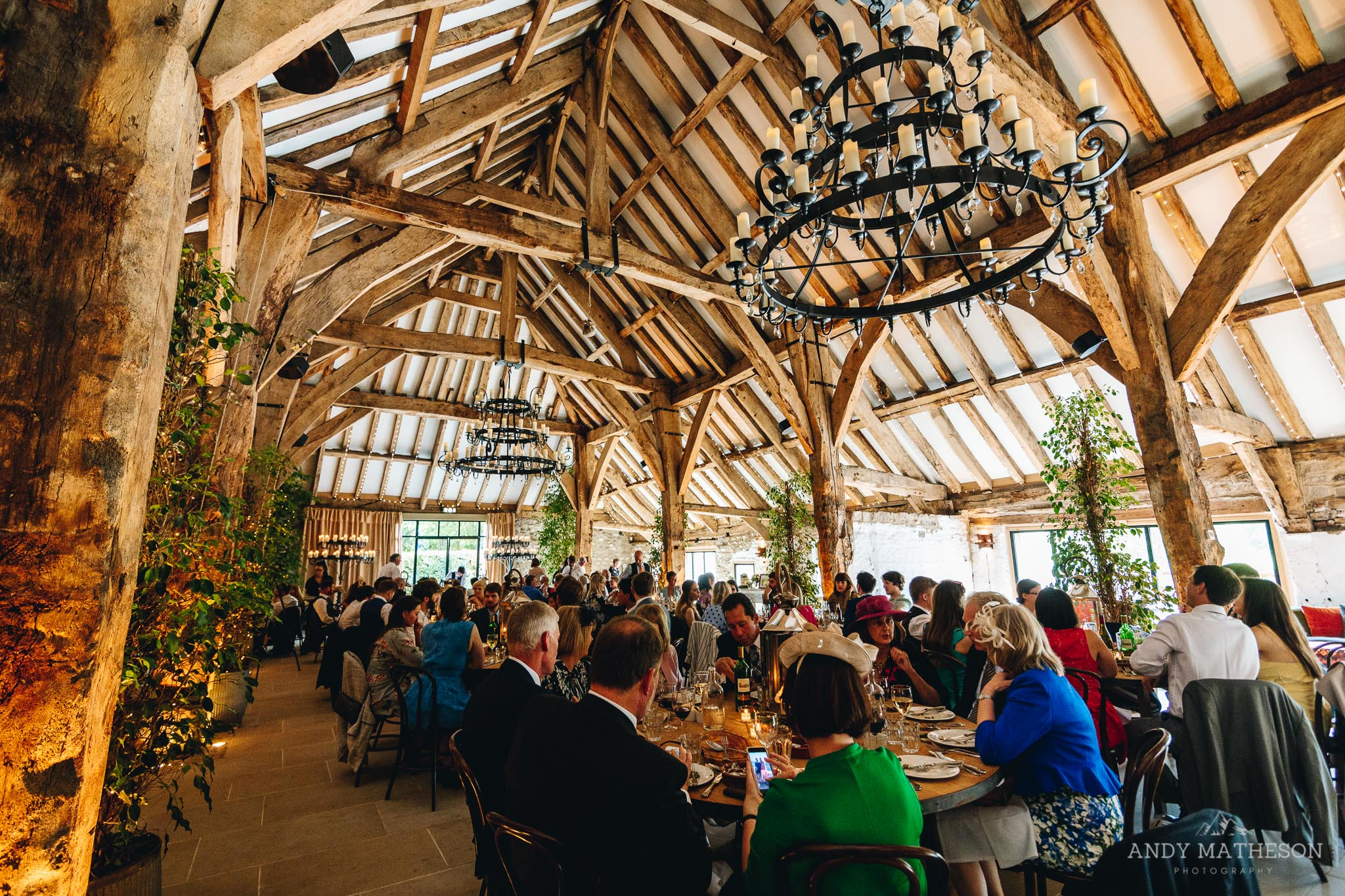 Tithe Barn Bolton Abbey Wedding Photographer_Andy Matheson_062.jpg