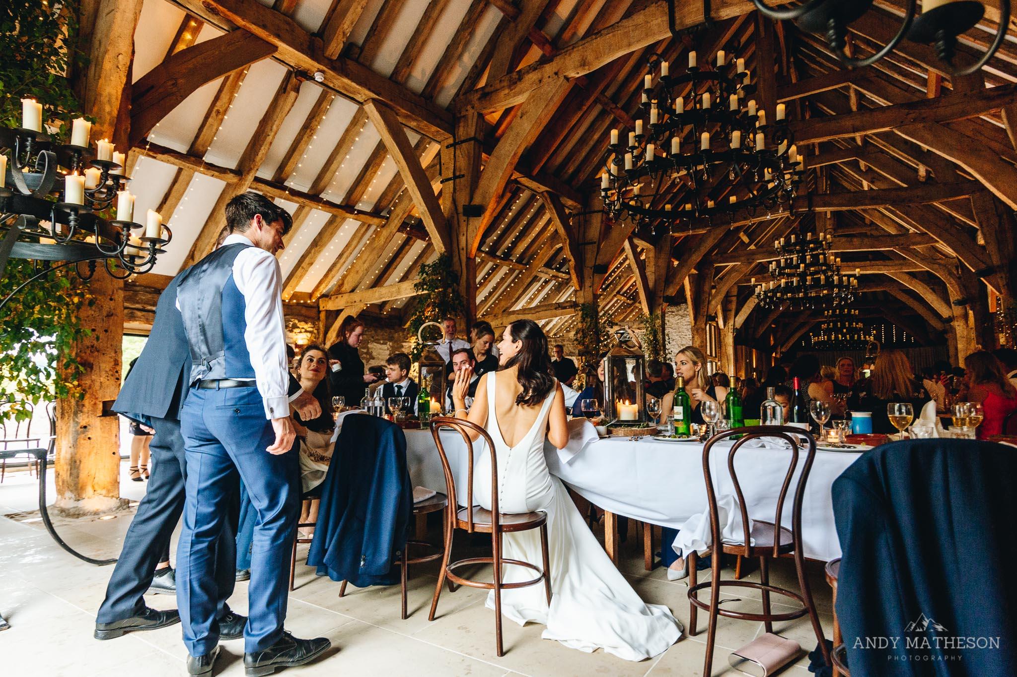 Tithe Barn Bolton Abbey Wedding Photographer_Andy Matheson_063.jpg
