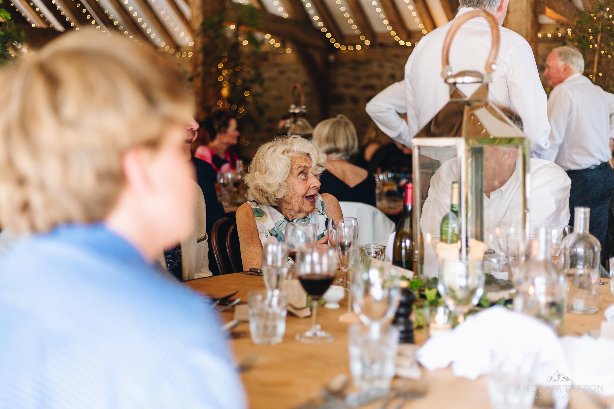 Tithe Barn Bolton Abbey Wedding Photographer_Andy Matheson_064.jpg