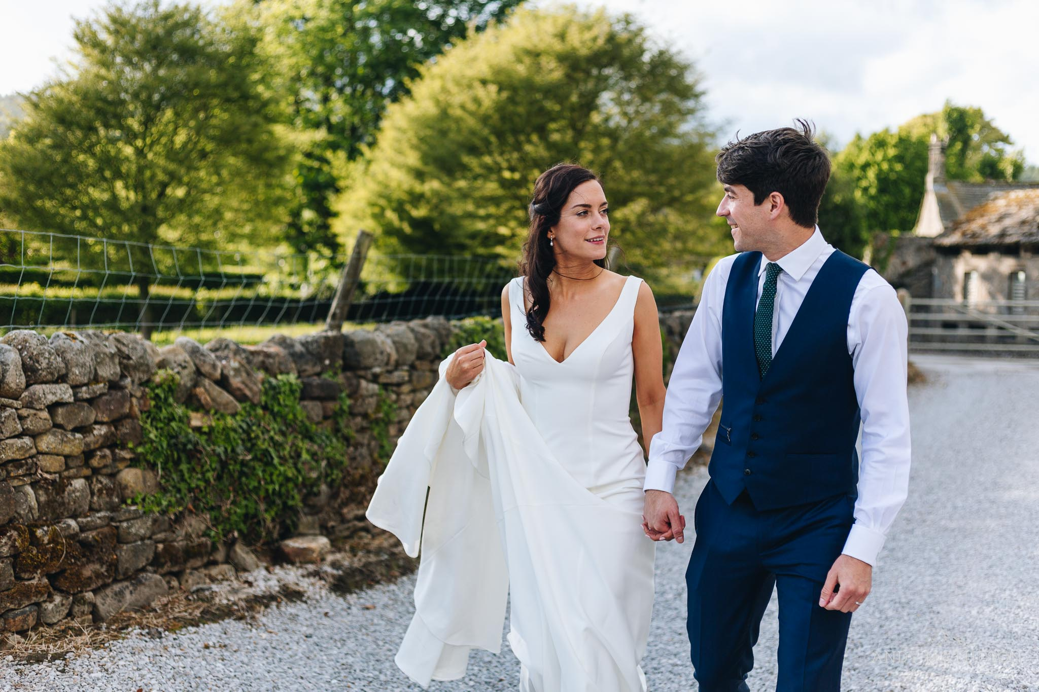Tithe Barn Bolton Abbey Wedding Photographer_Andy Matheson_066.jpg