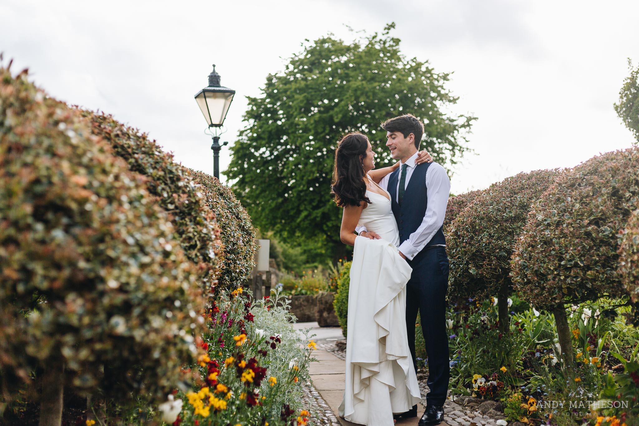 Tithe Barn Bolton Abbey Wedding Photographer_Andy Matheson_067.jpg