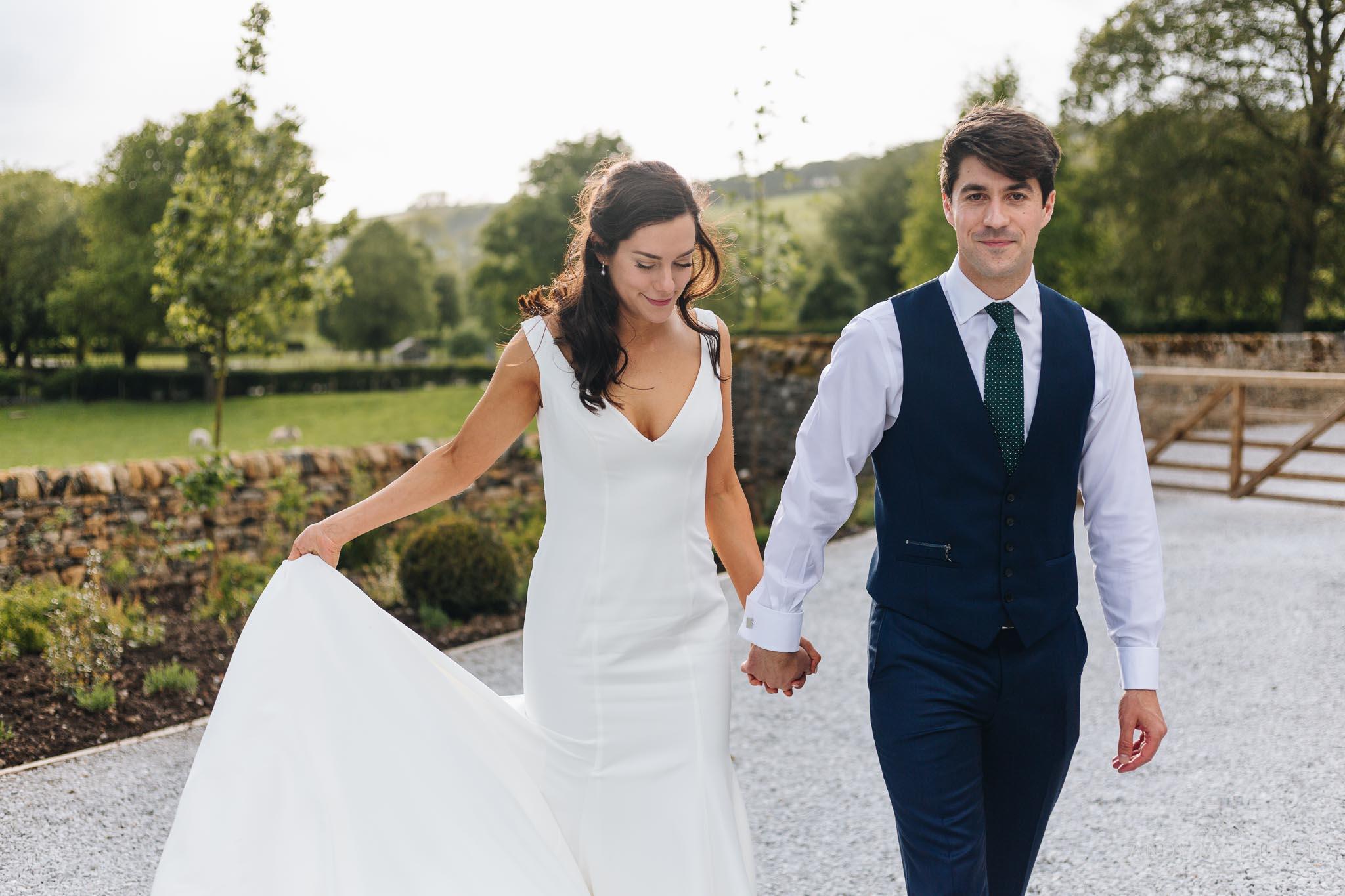 Tithe Barn Bolton Abbey Wedding Photographer_Andy Matheson_069.jpg