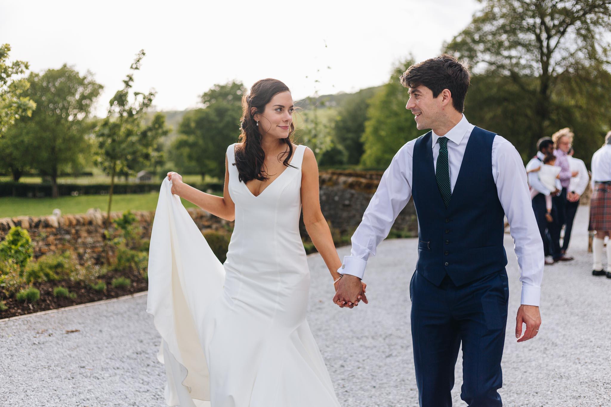 Tithe Barn Bolton Abbey Wedding Photographer_Andy Matheson_070.jpg