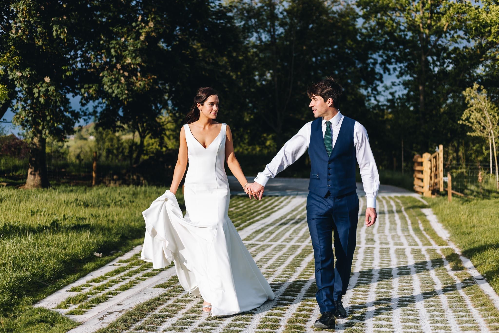 Tithe Barn Bolton Abbey Wedding Photographer_Andy Matheson_071.jpg