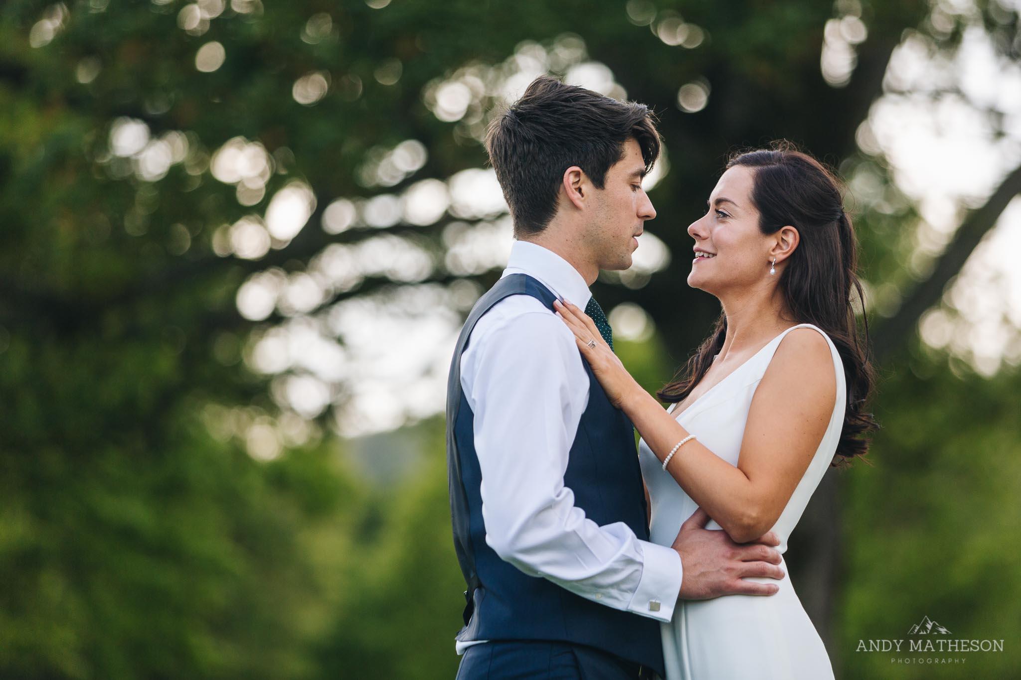 Tithe Barn Bolton Abbey Wedding Photographer_Andy Matheson_073.jpg