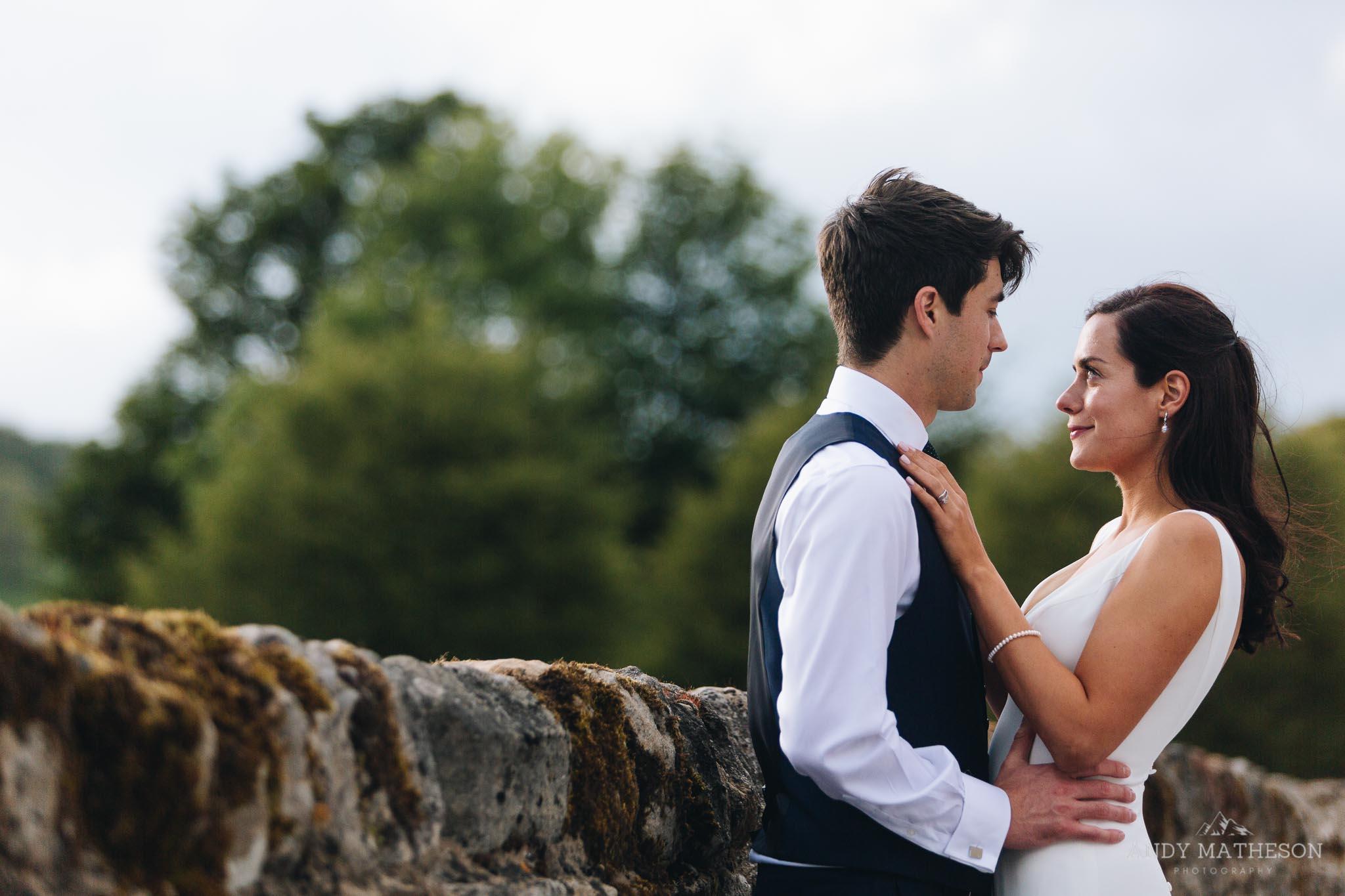 Tithe Barn Bolton Abbey Wedding Photographer_Andy Matheson_074.jpg