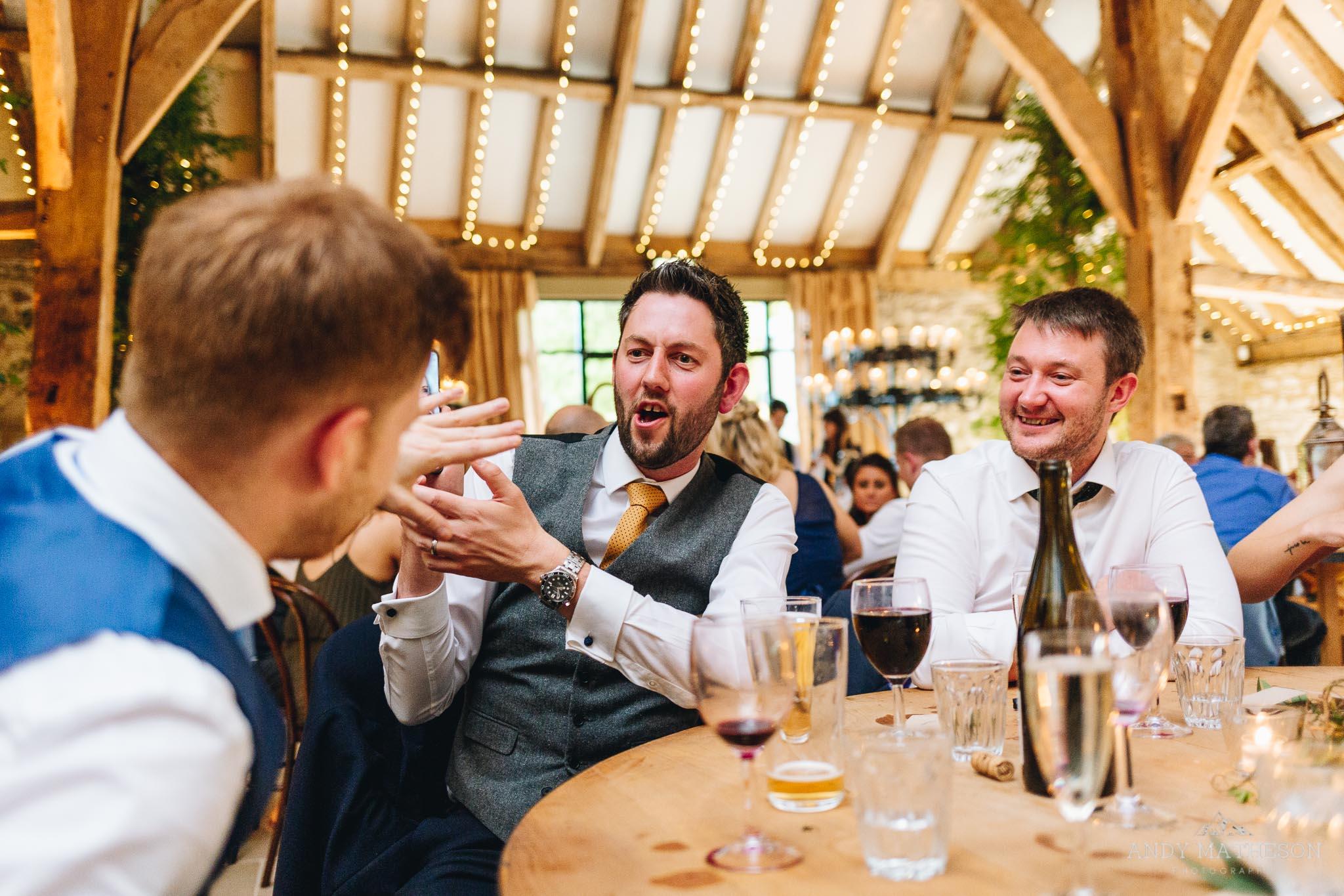 Tithe Barn Bolton Abbey Wedding Photographer_Andy Matheson_075.jpg