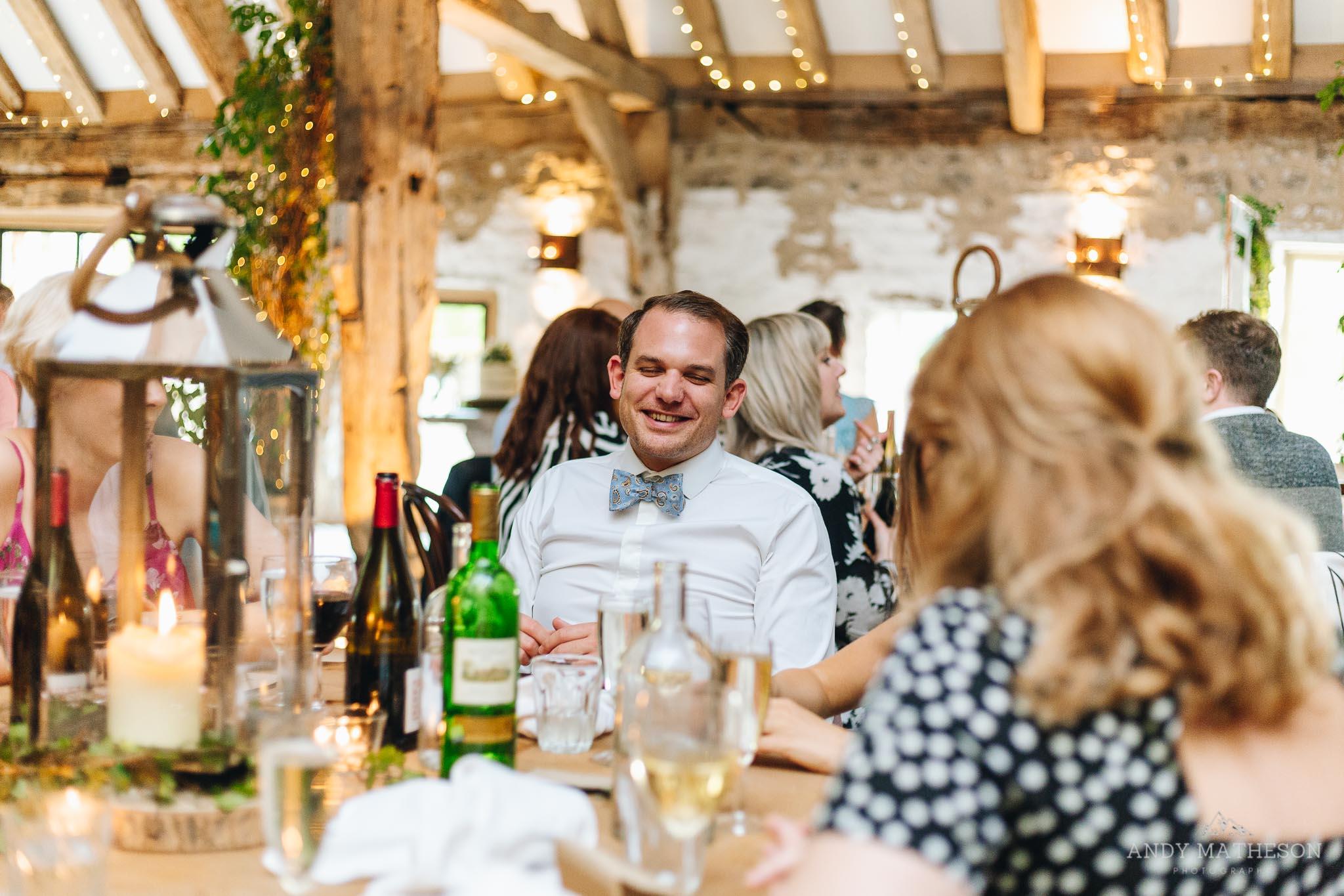 Tithe Barn Bolton Abbey Wedding Photographer_Andy Matheson_076.jpg
