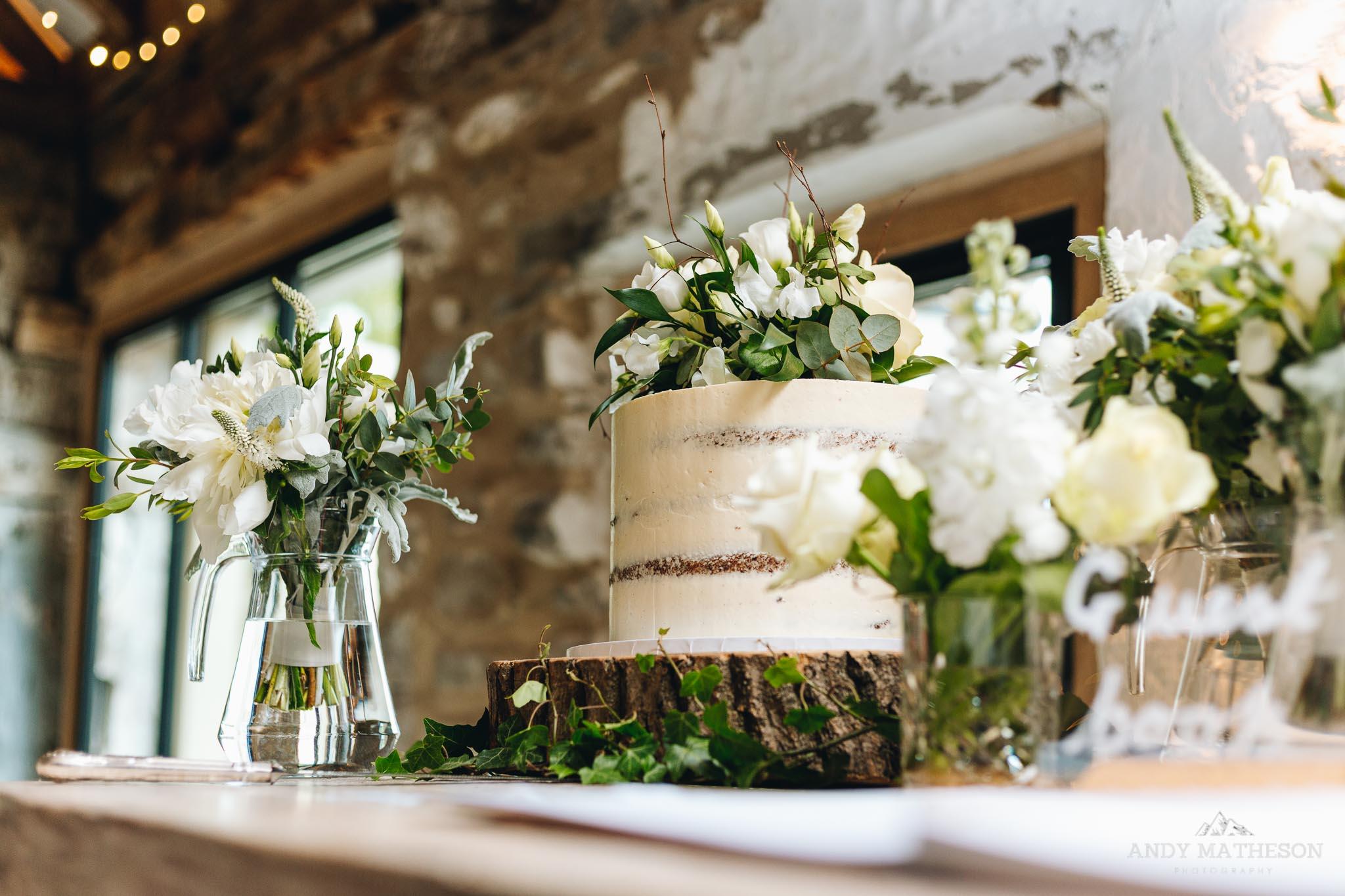 Tithe Barn Bolton Abbey Wedding Photographer_Andy Matheson_077.jpg
