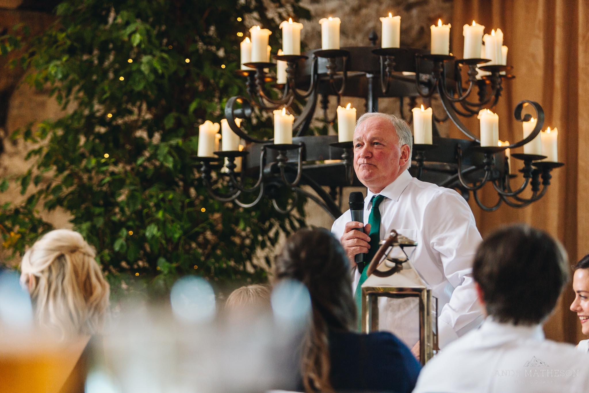 Tithe Barn Bolton Abbey Wedding Photographer_Andy Matheson_079.jpg