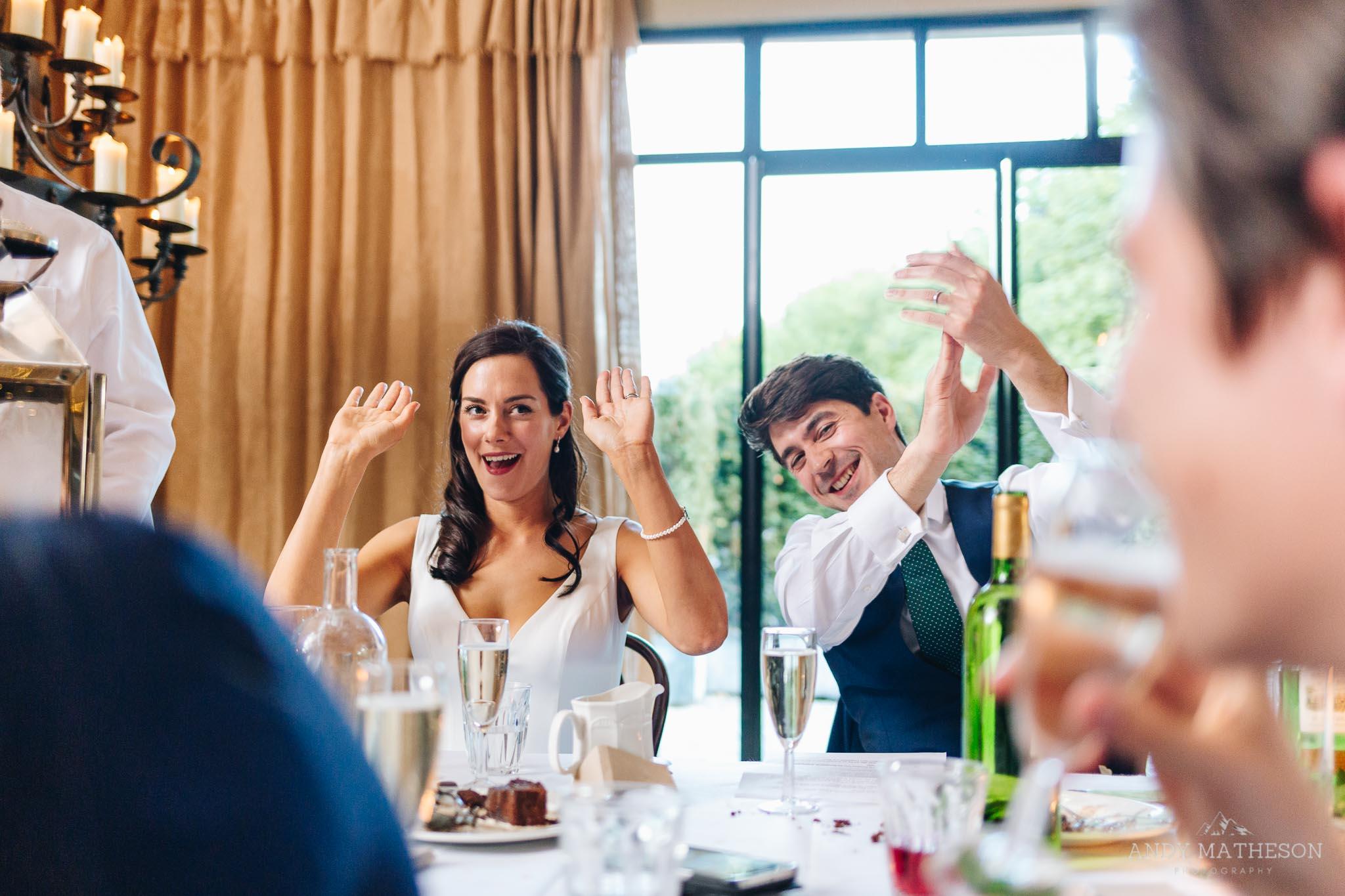 Tithe Barn Bolton Abbey Wedding Photographer_Andy Matheson_082.jpg