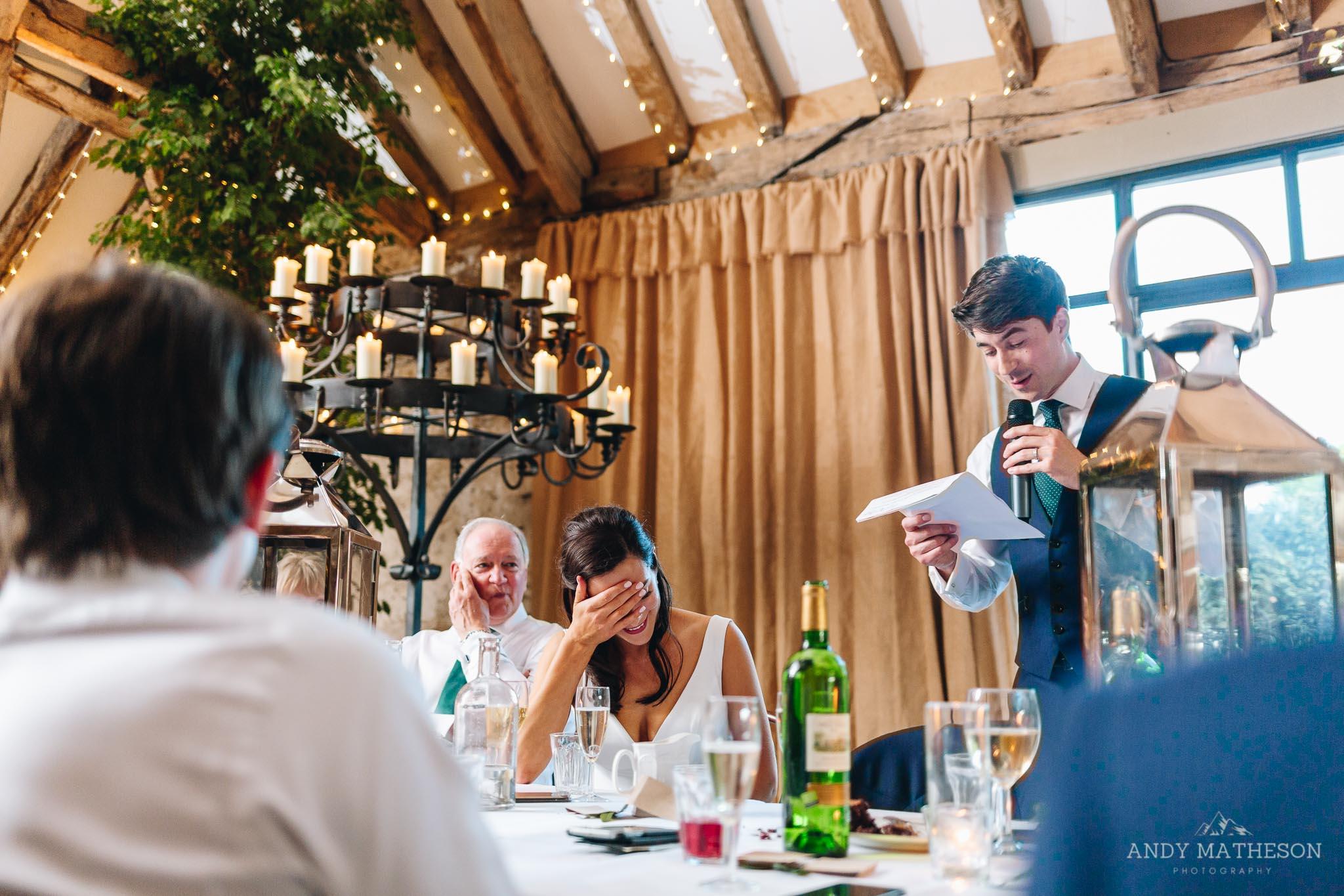 Tithe Barn Bolton Abbey Wedding Photographer_Andy Matheson_083.jpg
