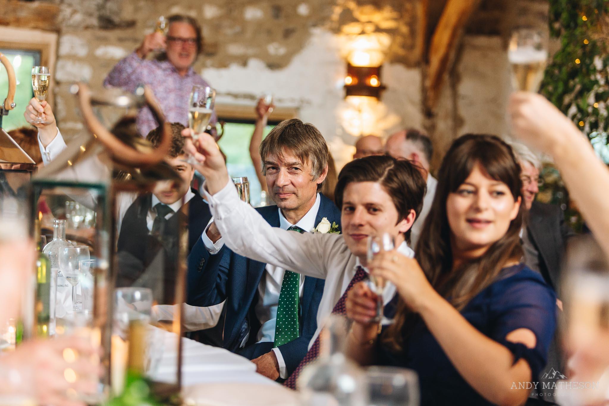 Tithe Barn Bolton Abbey Wedding Photographer_Andy Matheson_085.jpg