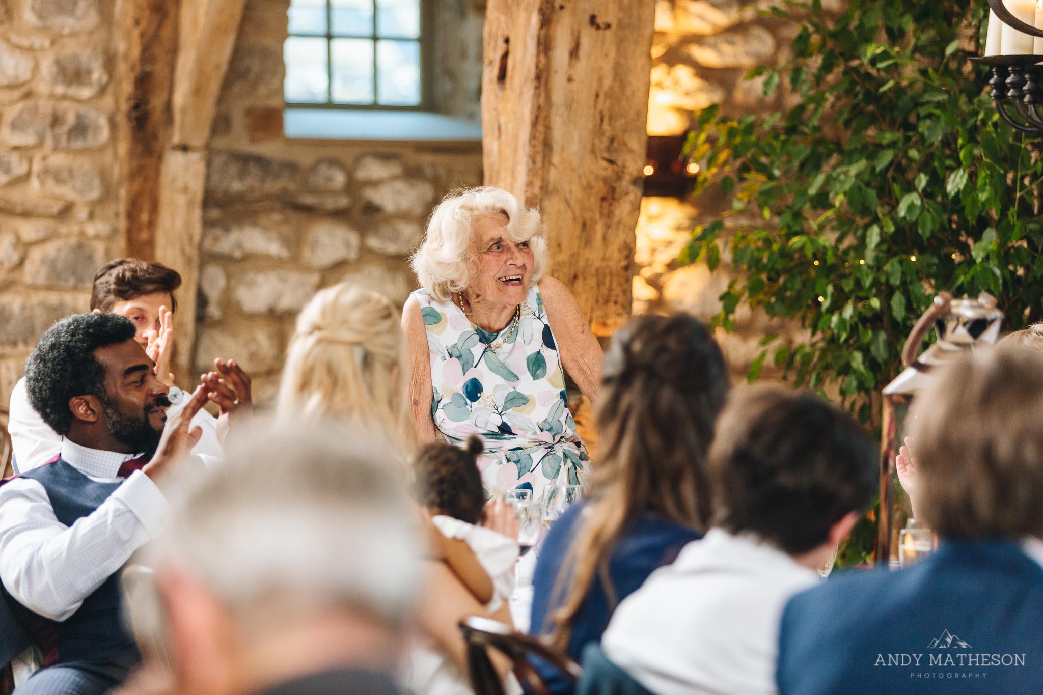 Tithe Barn Bolton Abbey Wedding Photographer_Andy Matheson_086.jpg