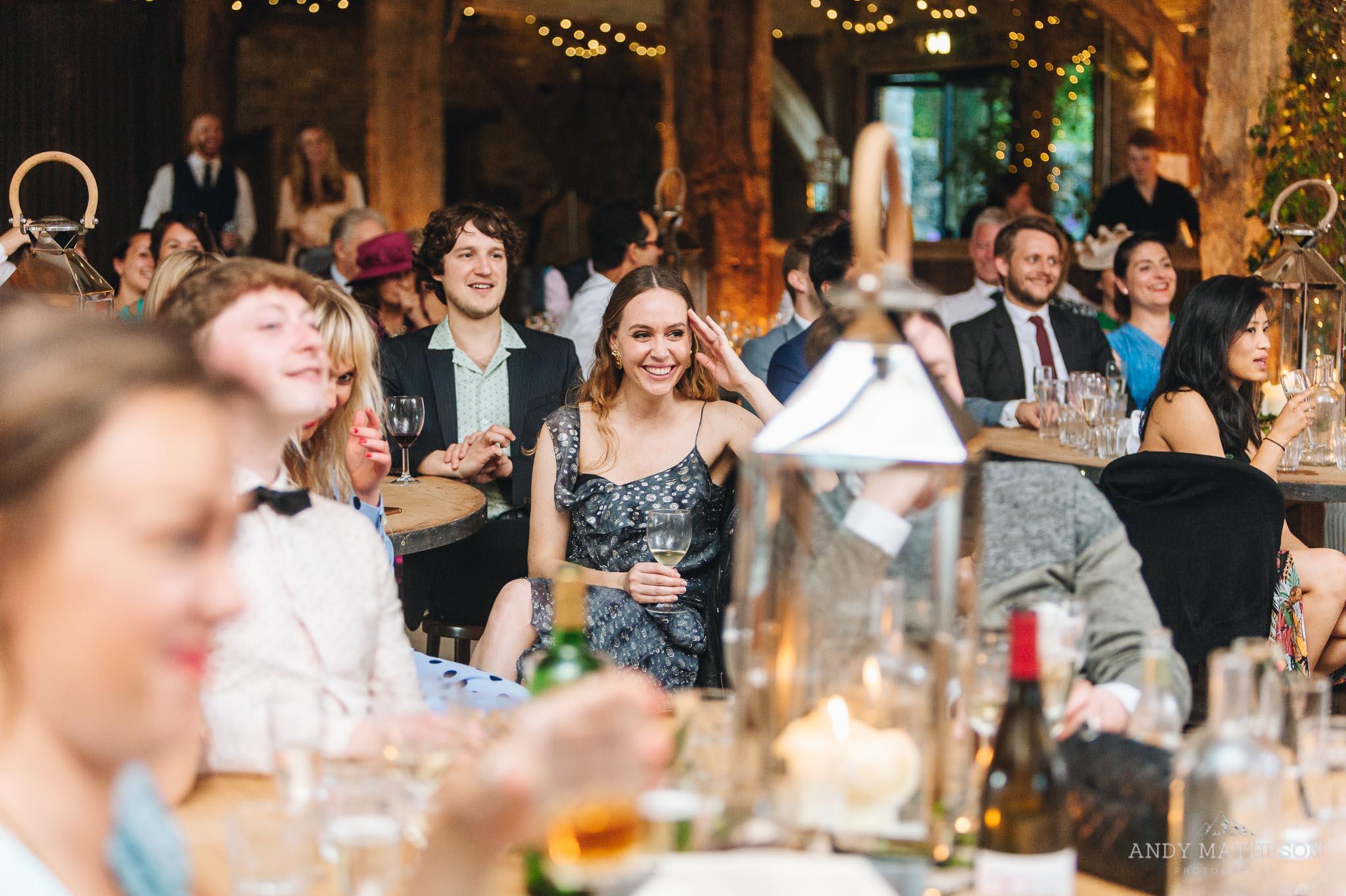 Tithe Barn Bolton Abbey Wedding Photographer_Andy Matheson_087.jpg