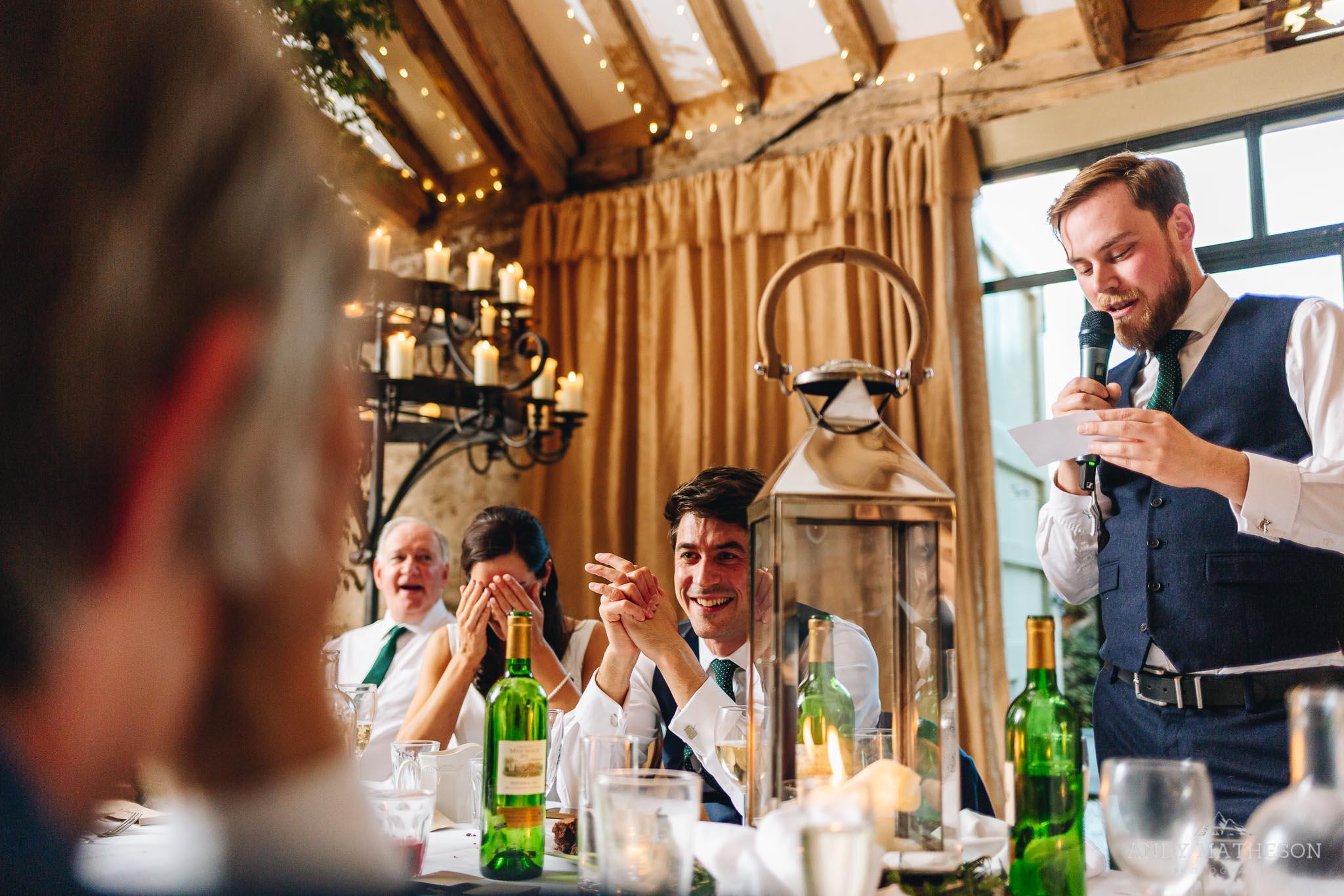 Tithe Barn Bolton Abbey Wedding Photographer_Andy Matheson_089.jpg