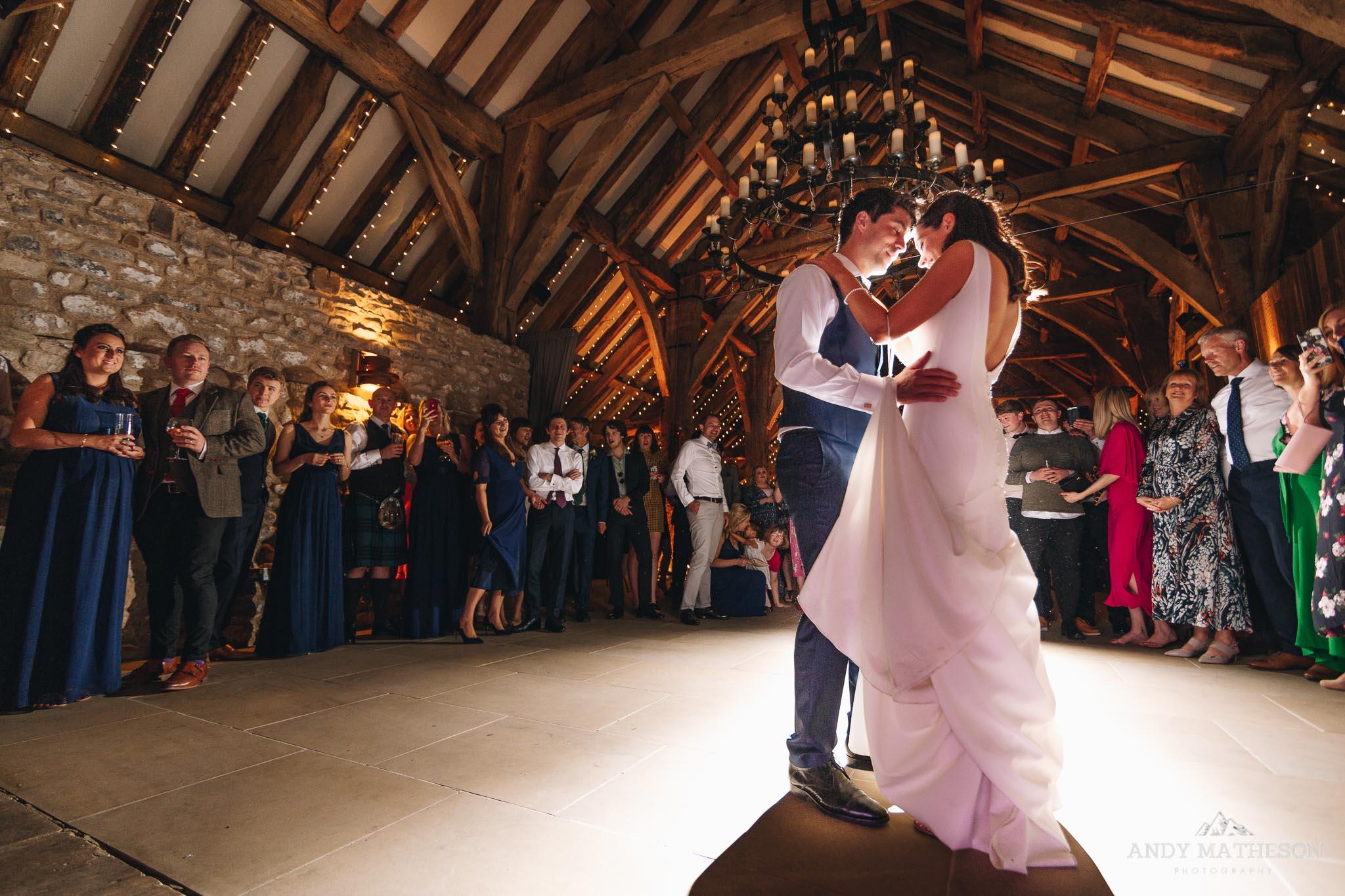 Tithe Barn Bolton Abbey Wedding Photographer_Andy Matheson_090.jpg