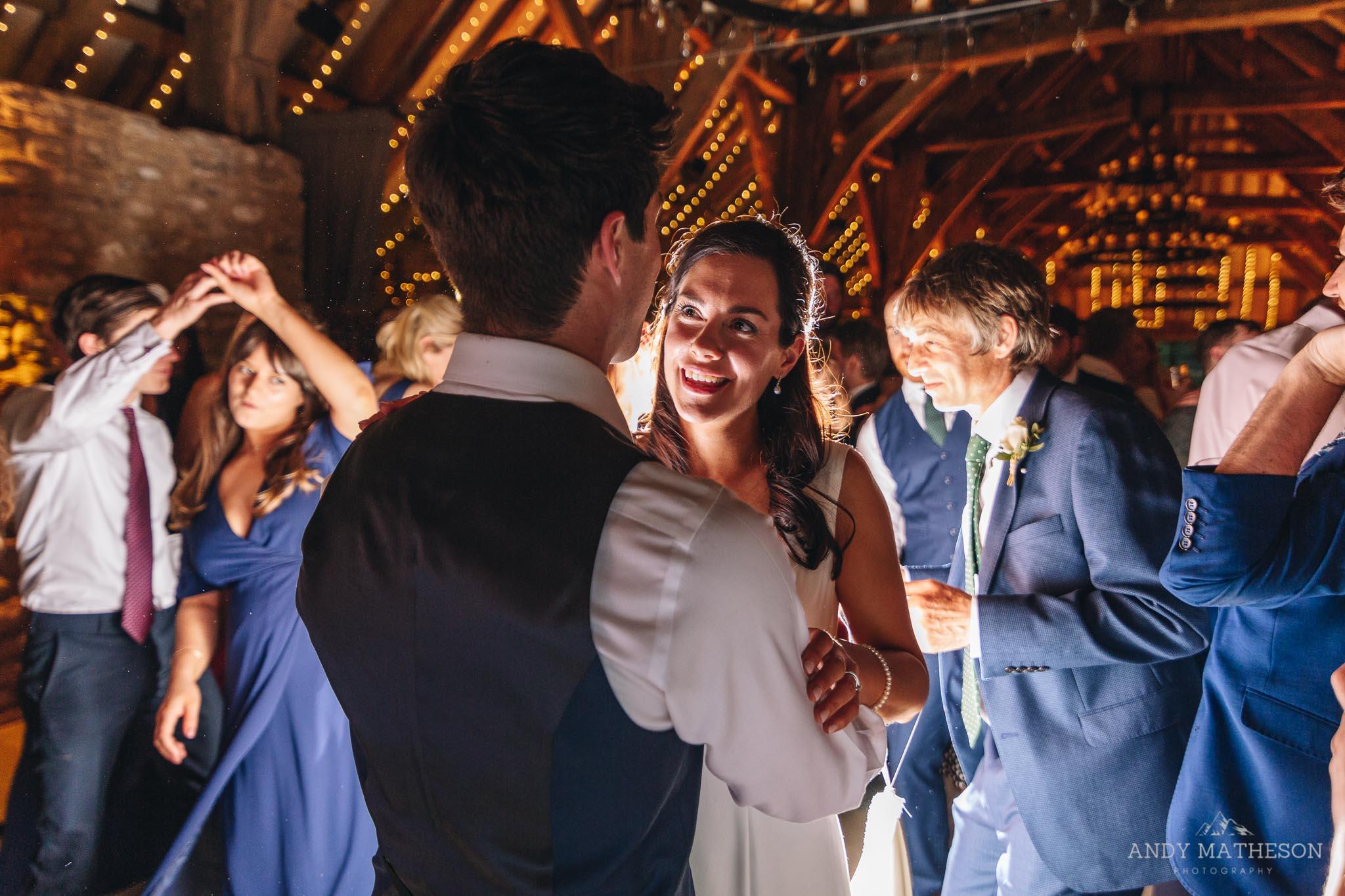 Tithe Barn Bolton Abbey Wedding Photographer_Andy Matheson_092.jpg