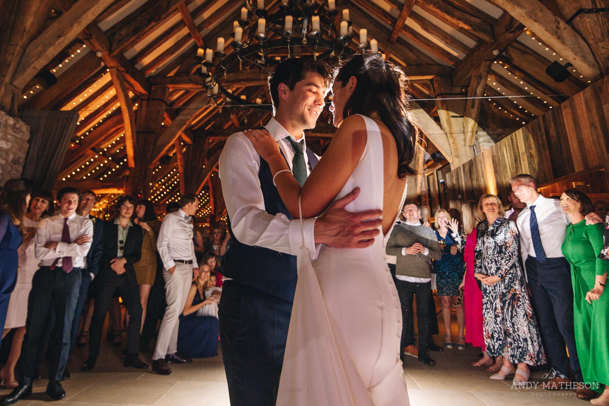 Tithe Barn Bolton Abbey Wedding Photographer_Andy Matheson_091.jpg