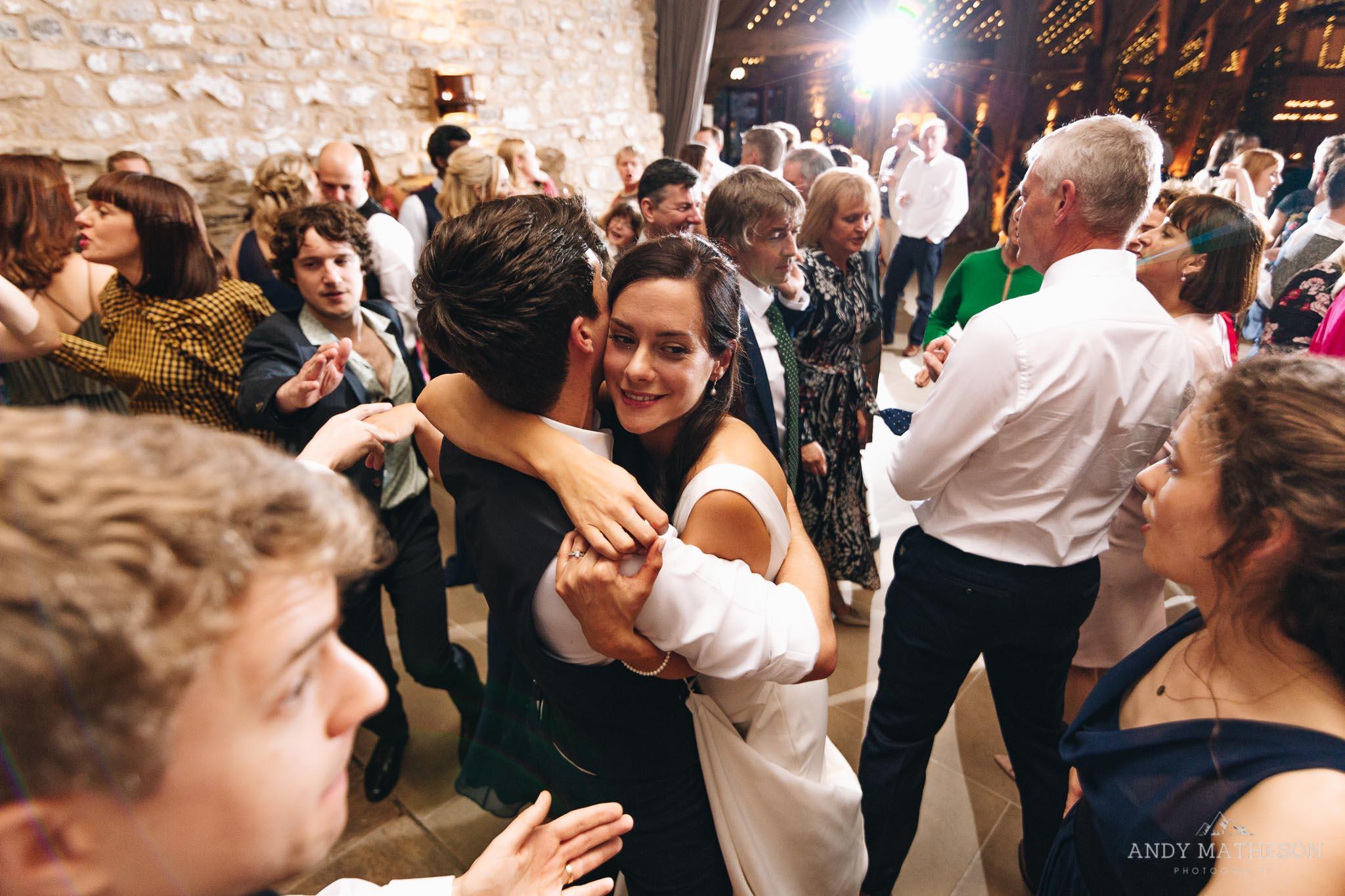 Tithe Barn Bolton Abbey Wedding Photographer_Andy Matheson_094.jpg