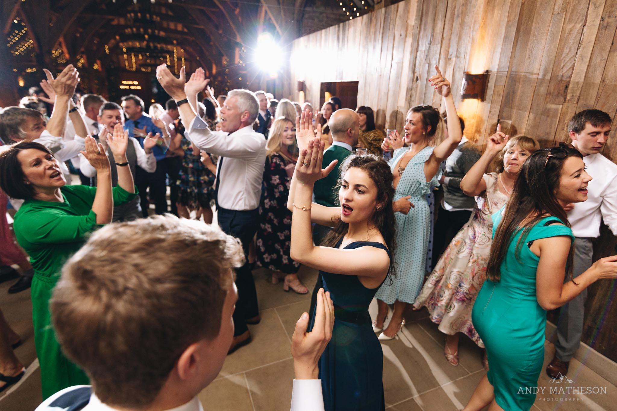 Tithe Barn Bolton Abbey Wedding Photographer_Andy Matheson_096.jpg