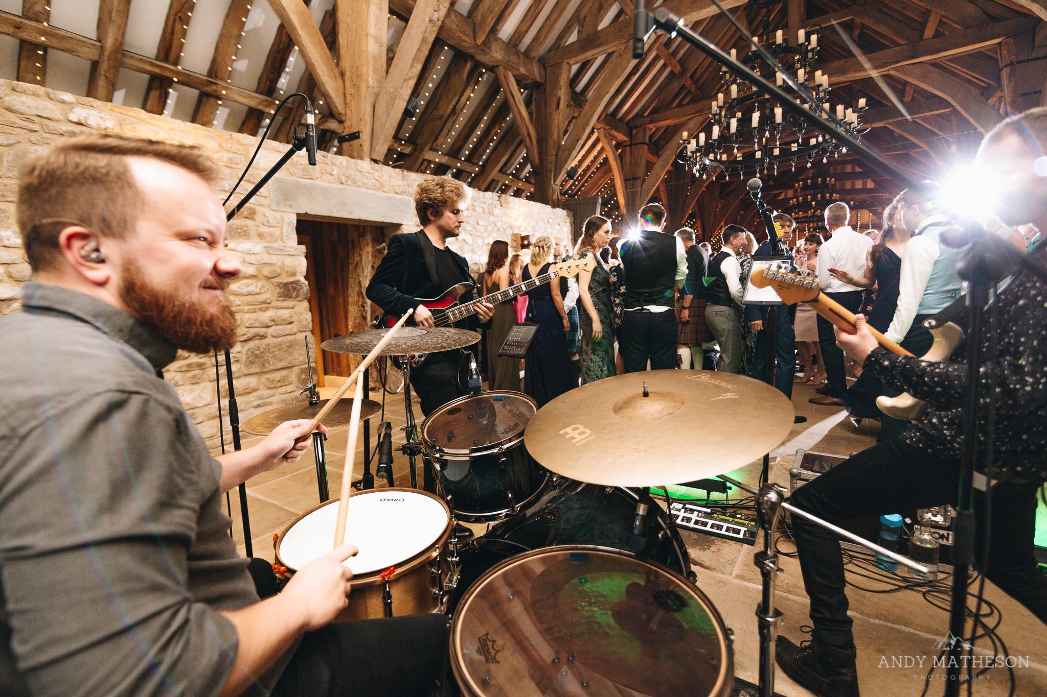 Tithe Barn Bolton Abbey Wedding Photographer_Andy Matheson_095.jpg