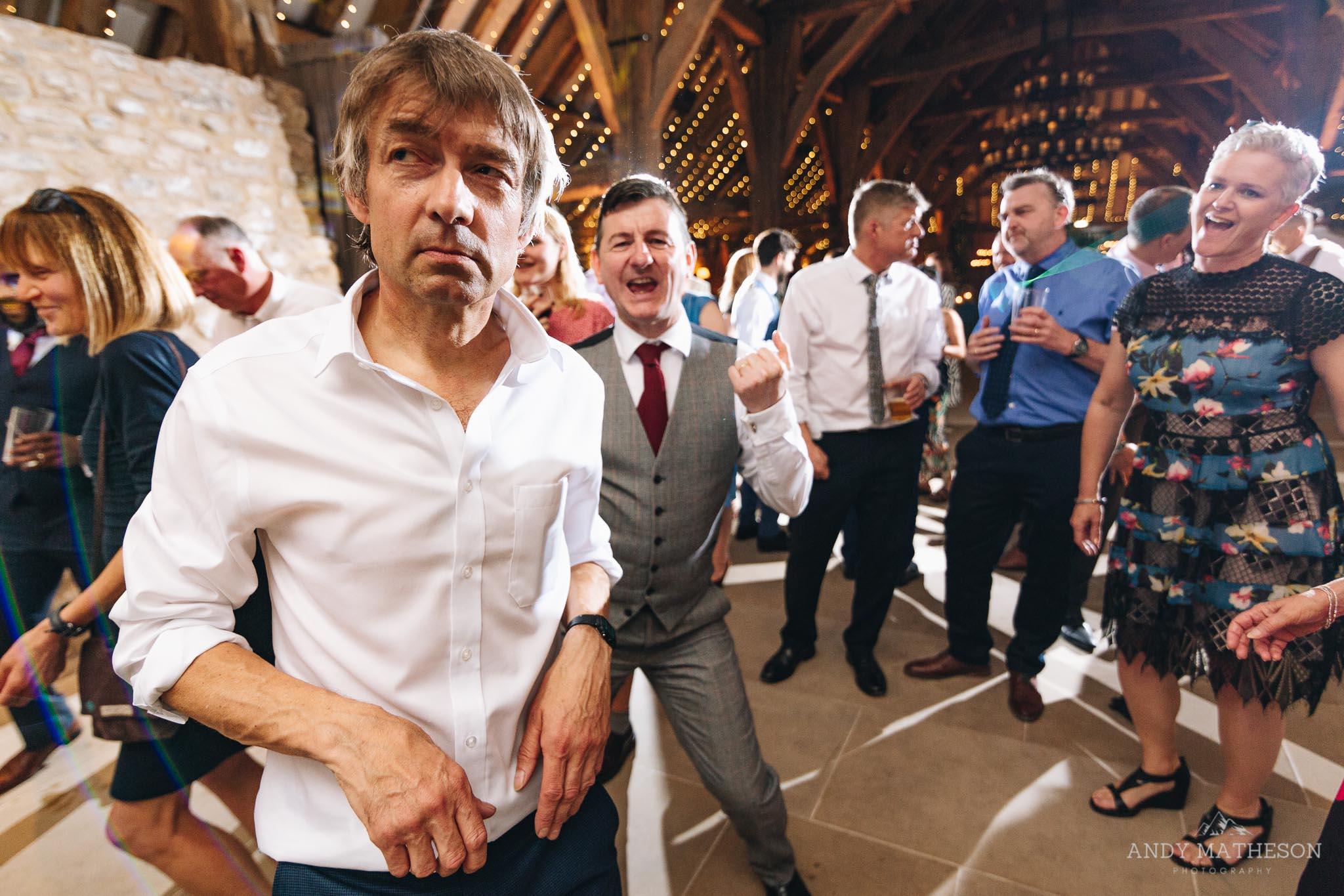 Tithe Barn Bolton Abbey Wedding Photographer_Andy Matheson_097.jpg