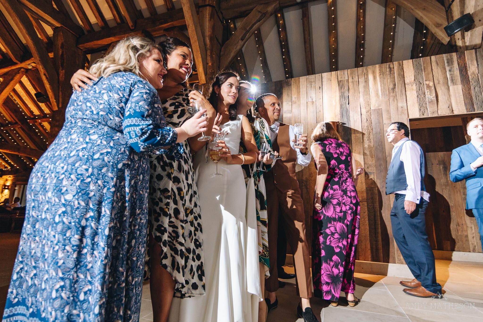 Tithe Barn Bolton Abbey Wedding Photographer_Andy Matheson_098.jpg
