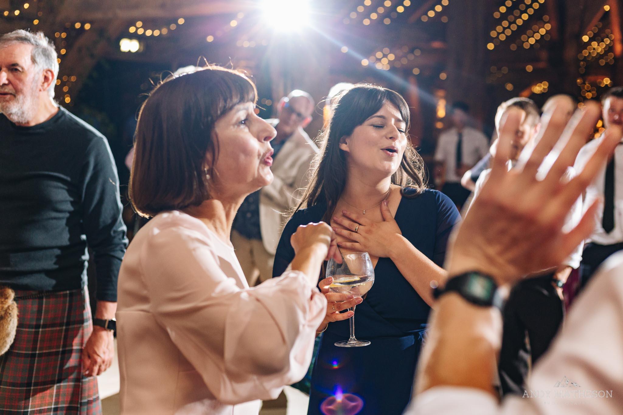 Tithe Barn Bolton Abbey Wedding Photographer_Andy Matheson_101.jpg