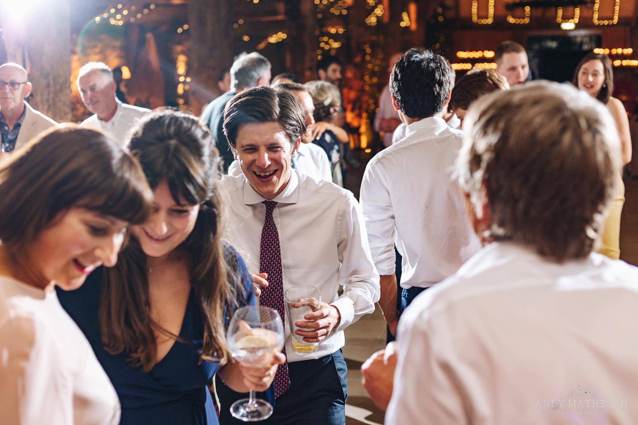 Tithe Barn Bolton Abbey Wedding Photographer_Andy Matheson_102.jpg