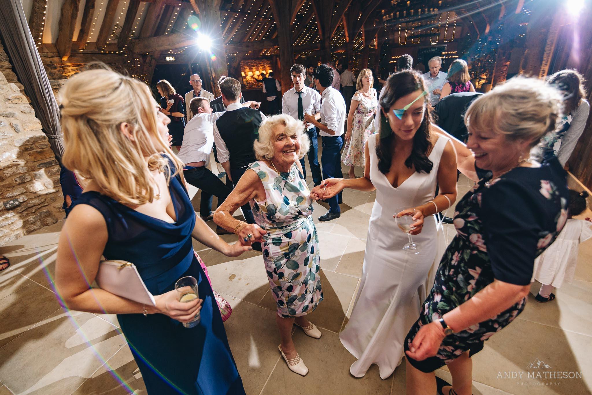 Tithe Barn Bolton Abbey Wedding Photographer_Andy Matheson_103.jpg