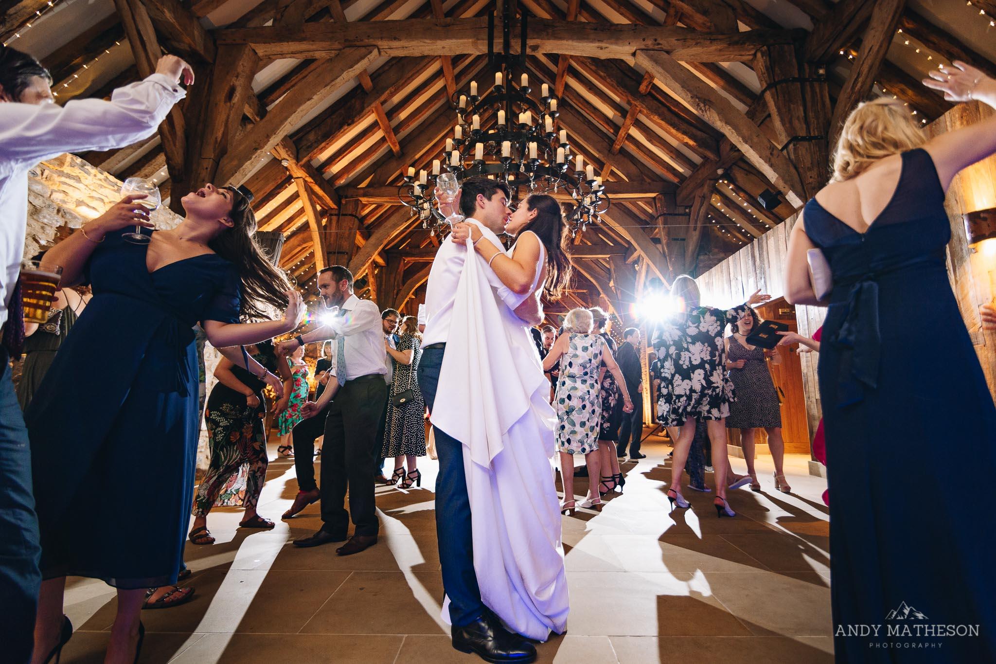 Tithe Barn Bolton Abbey Wedding Photographer_Andy Matheson_104.jpg
