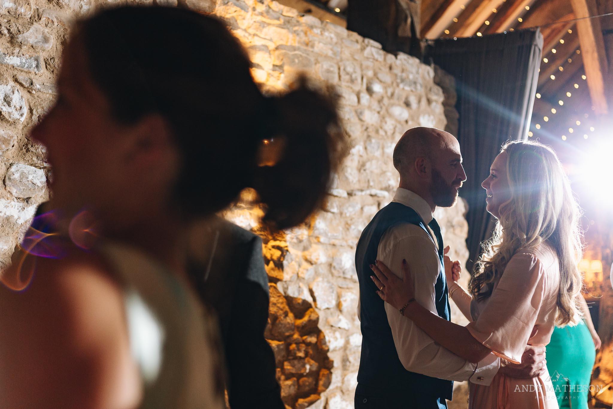 Tithe Barn Bolton Abbey Wedding Photographer_Andy Matheson_105.jpg