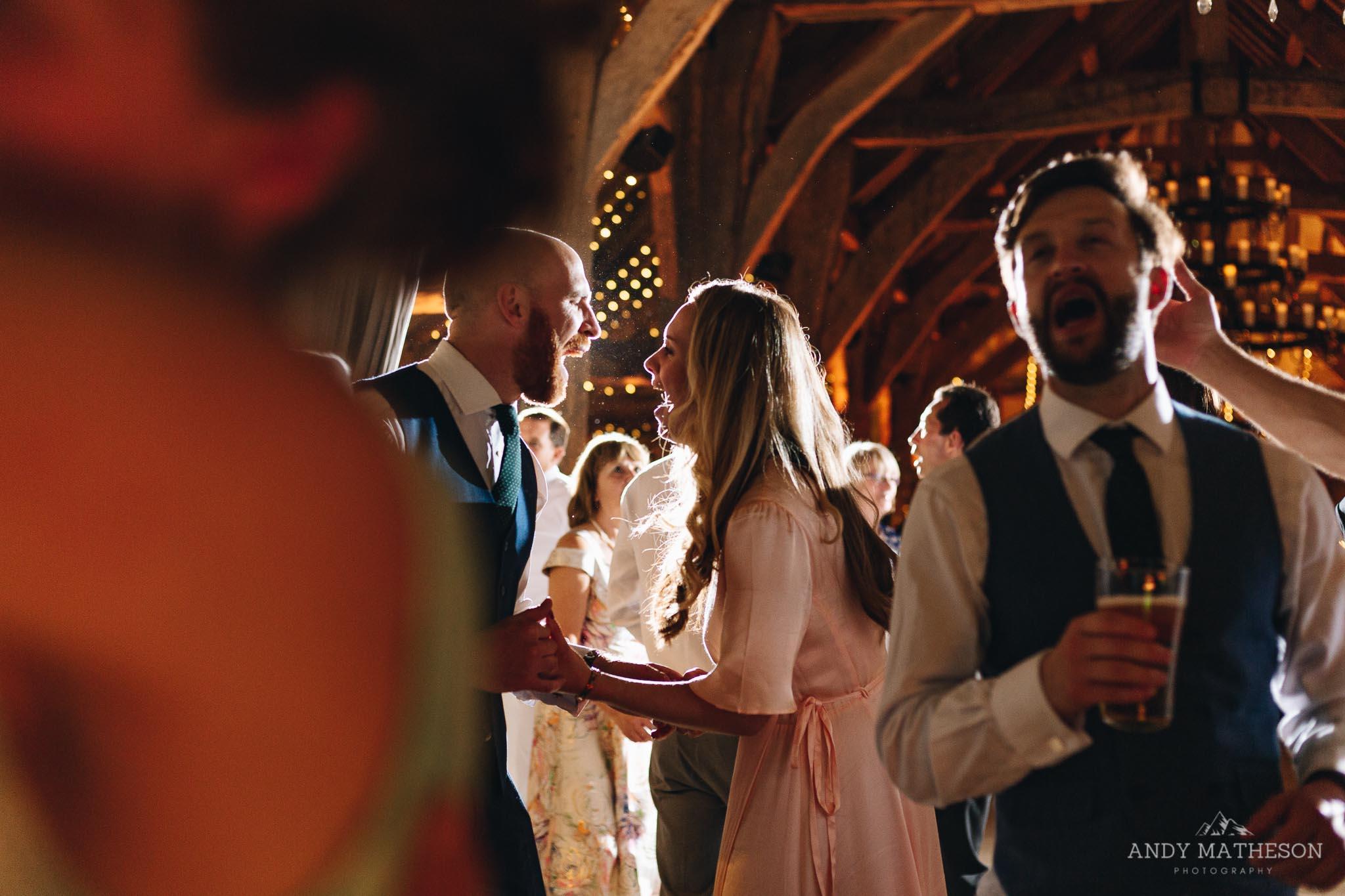 Tithe Barn Bolton Abbey Wedding Photographer_Andy Matheson_106.jpg