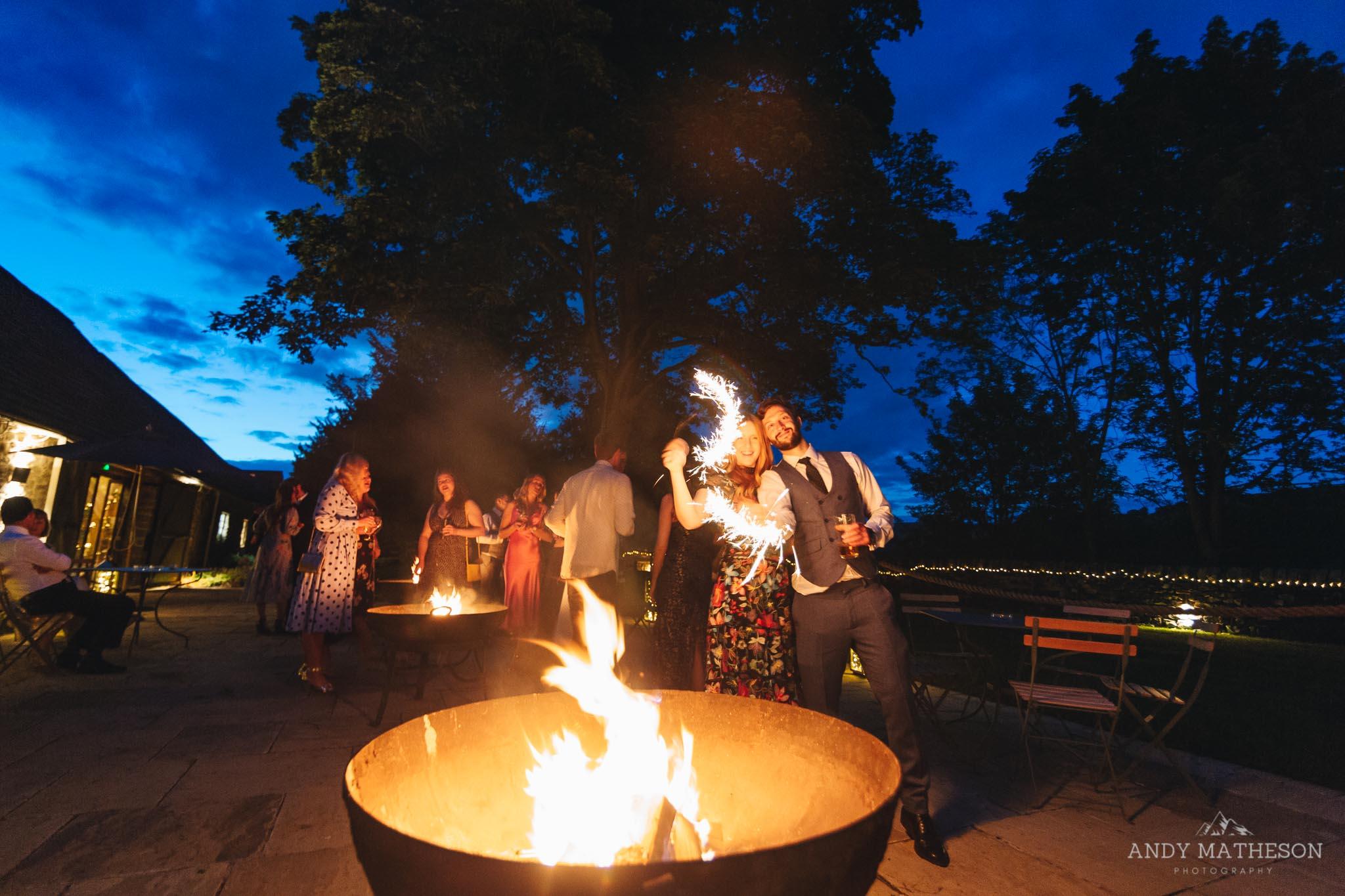 Tithe Barn Bolton Abbey Wedding Photographer_Andy Matheson_108.jpg