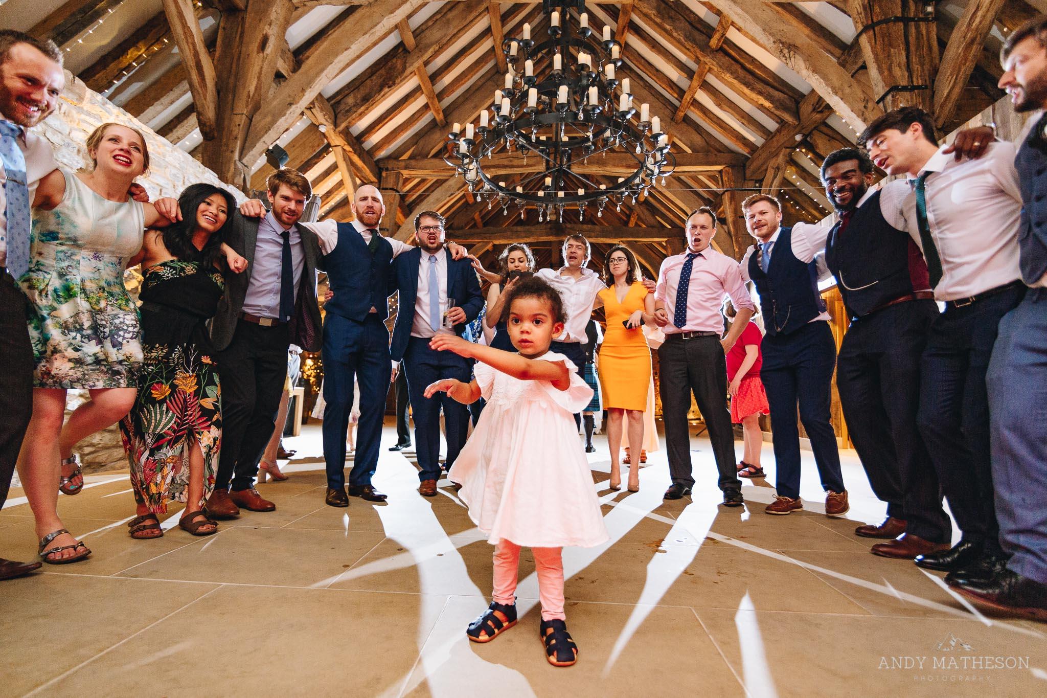 Tithe Barn Bolton Abbey Wedding Photographer_Andy Matheson_107.jpg