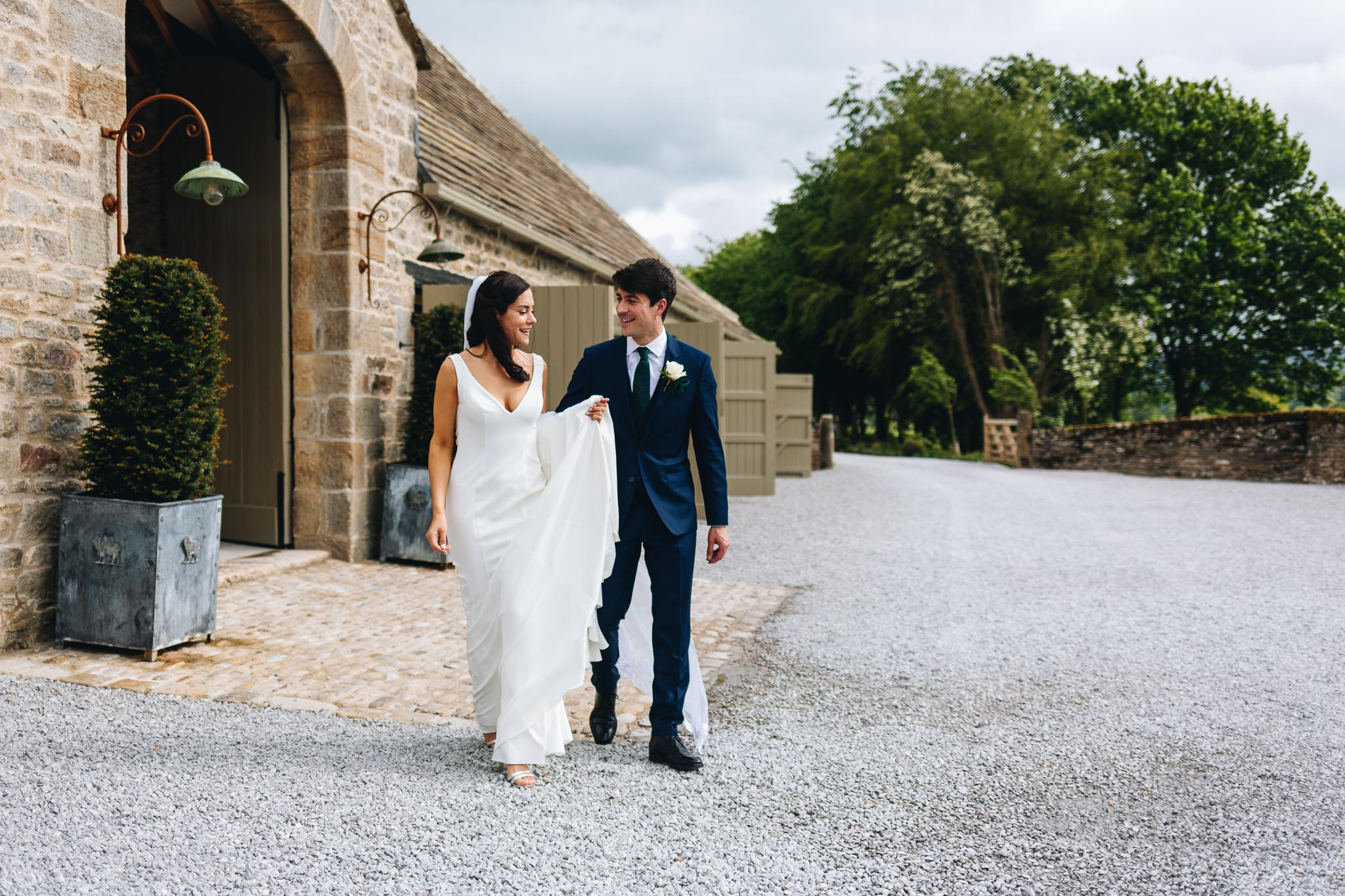 Tithe Barn Bolton Abbey Wedding Photographer_Andy Matheson_043.jpg