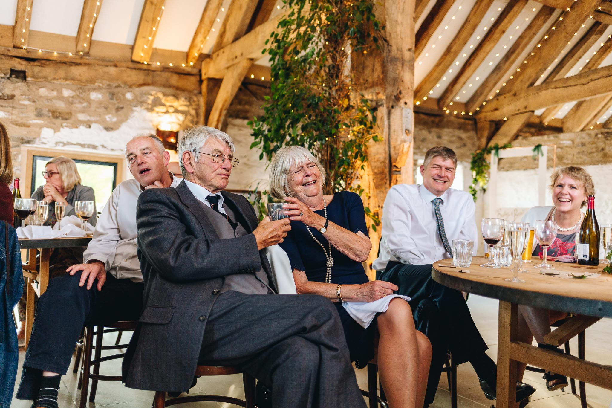 Tithe Barn Bolton Abbey Wedding Photographer_Andy Matheson_080.jpg