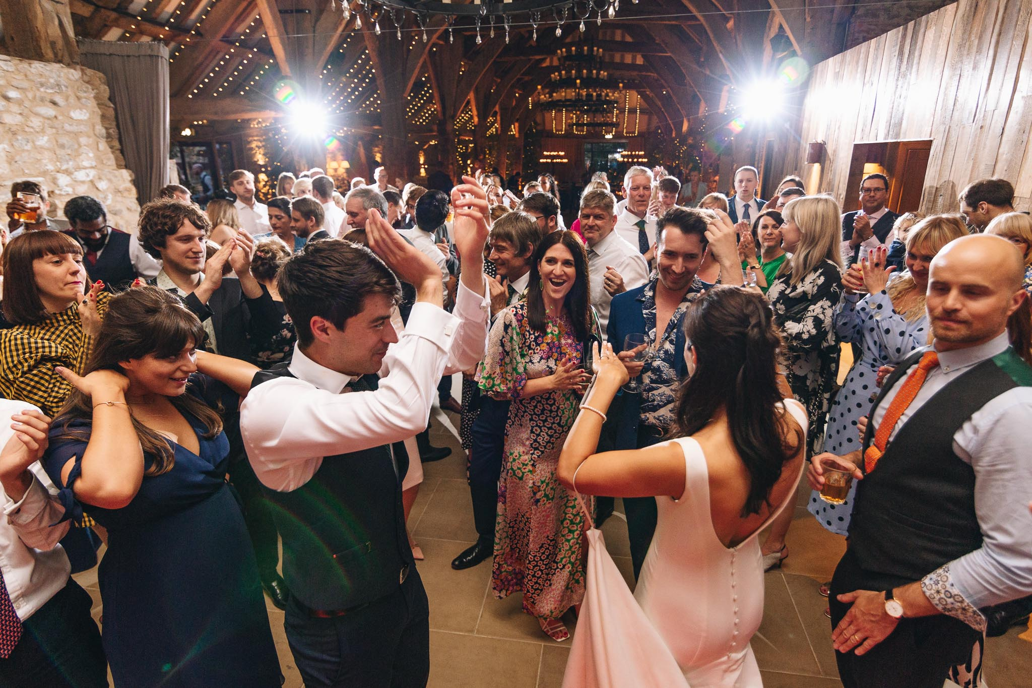 Tithe Barn Bolton Abbey Wedding Photographer_Andy Matheson_093.jpg