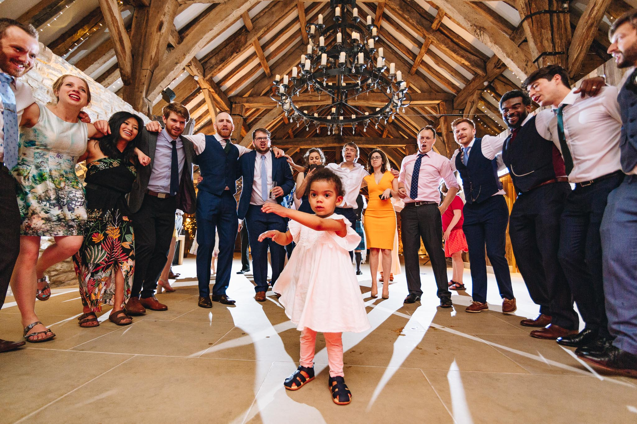 Tithe Barn Bolton Abbey Wedding Photographer_Andy Matheson_107.jpg