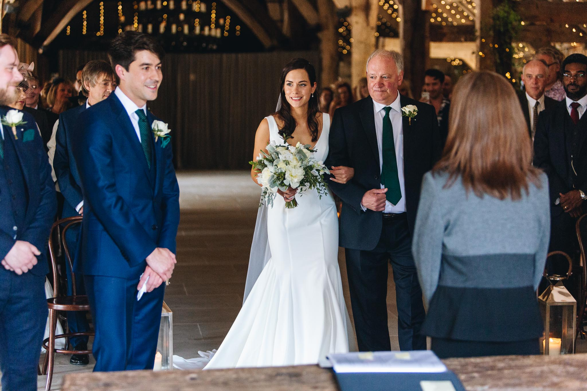 Tithe Barn Bolton Abbey Wedding Photographer_Andy Matheson_032.jpg