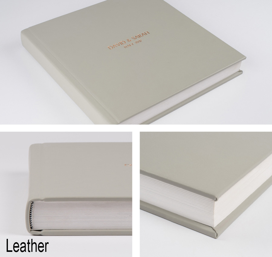 Leather Cover with label.jpg